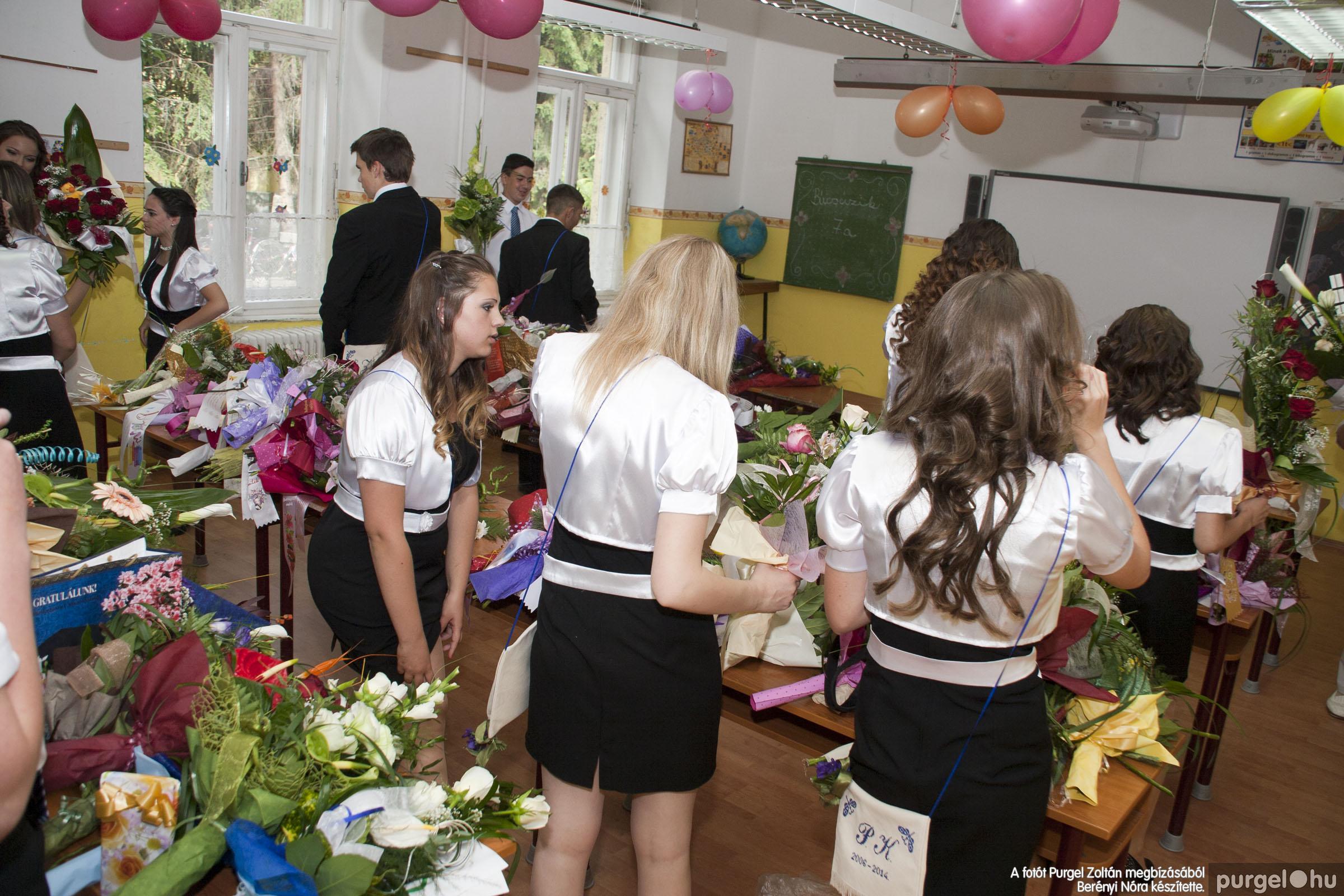 2014.06.14. 131 Forray Máté Általános Iskola ballagás 2014. - Fotó:BERÉNYI NÓRA© _MG_5731.jpg