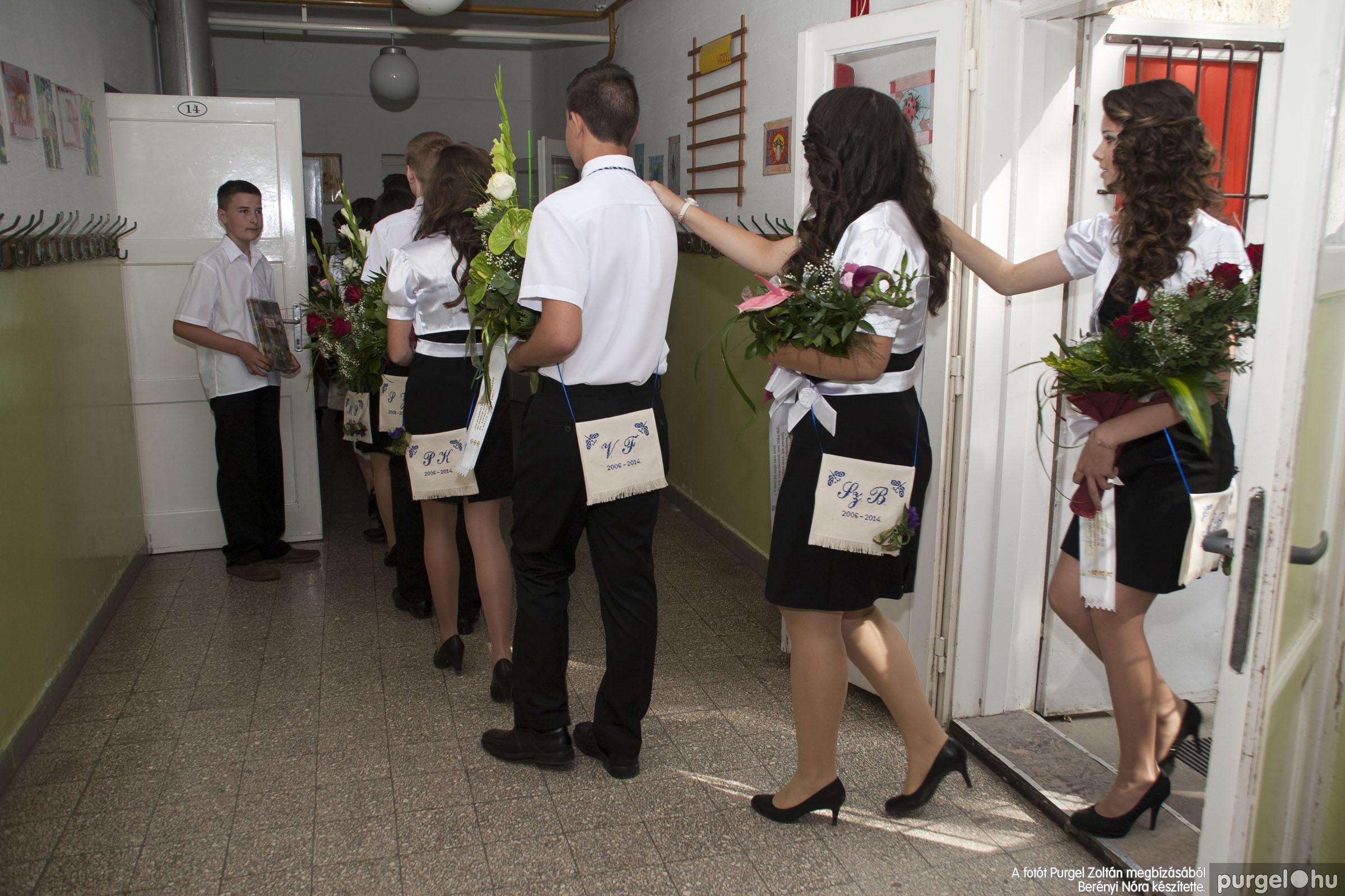 2014.06.14. 119 Forray Máté Általános Iskola ballagás 2014. - Fotó:BERÉNYI NÓRA© _MG_5701.jpg