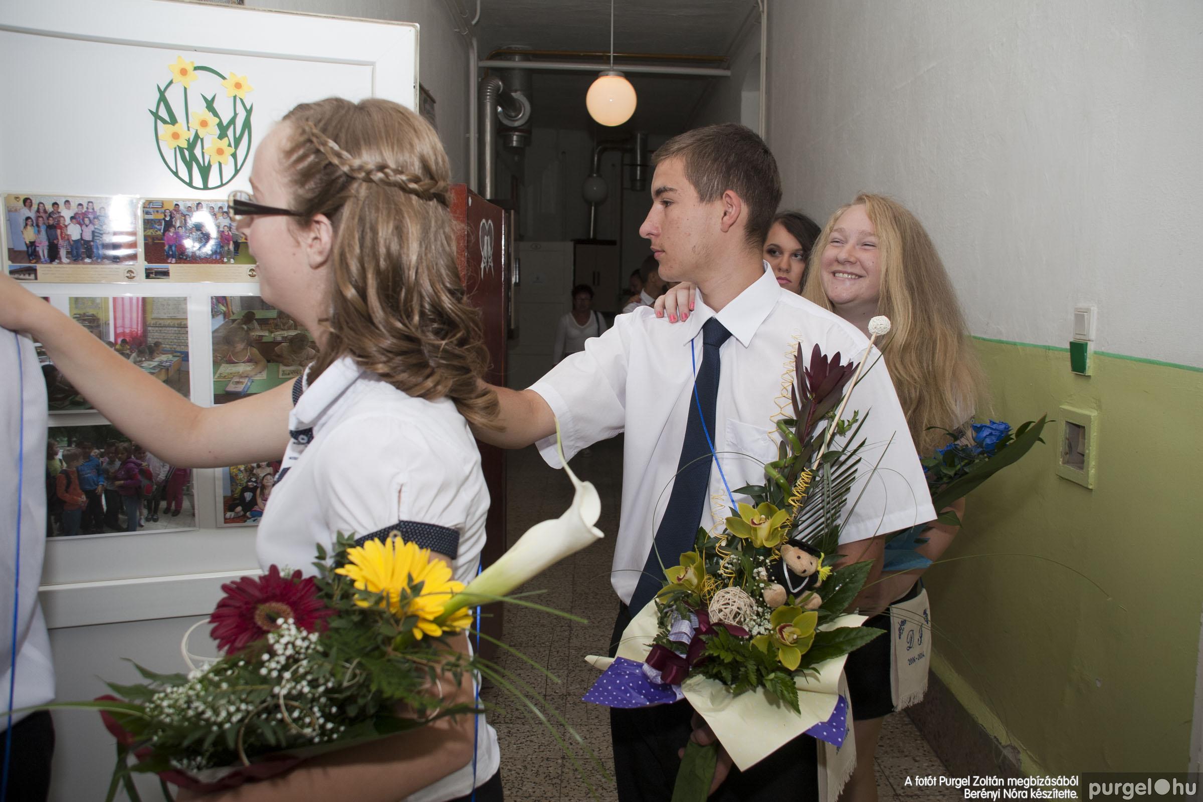 2014.06.14. 081 Forray Máté Általános Iskola ballagás 2014. - Fotó:BERÉNYI NÓRA© _MG_5644.jpg