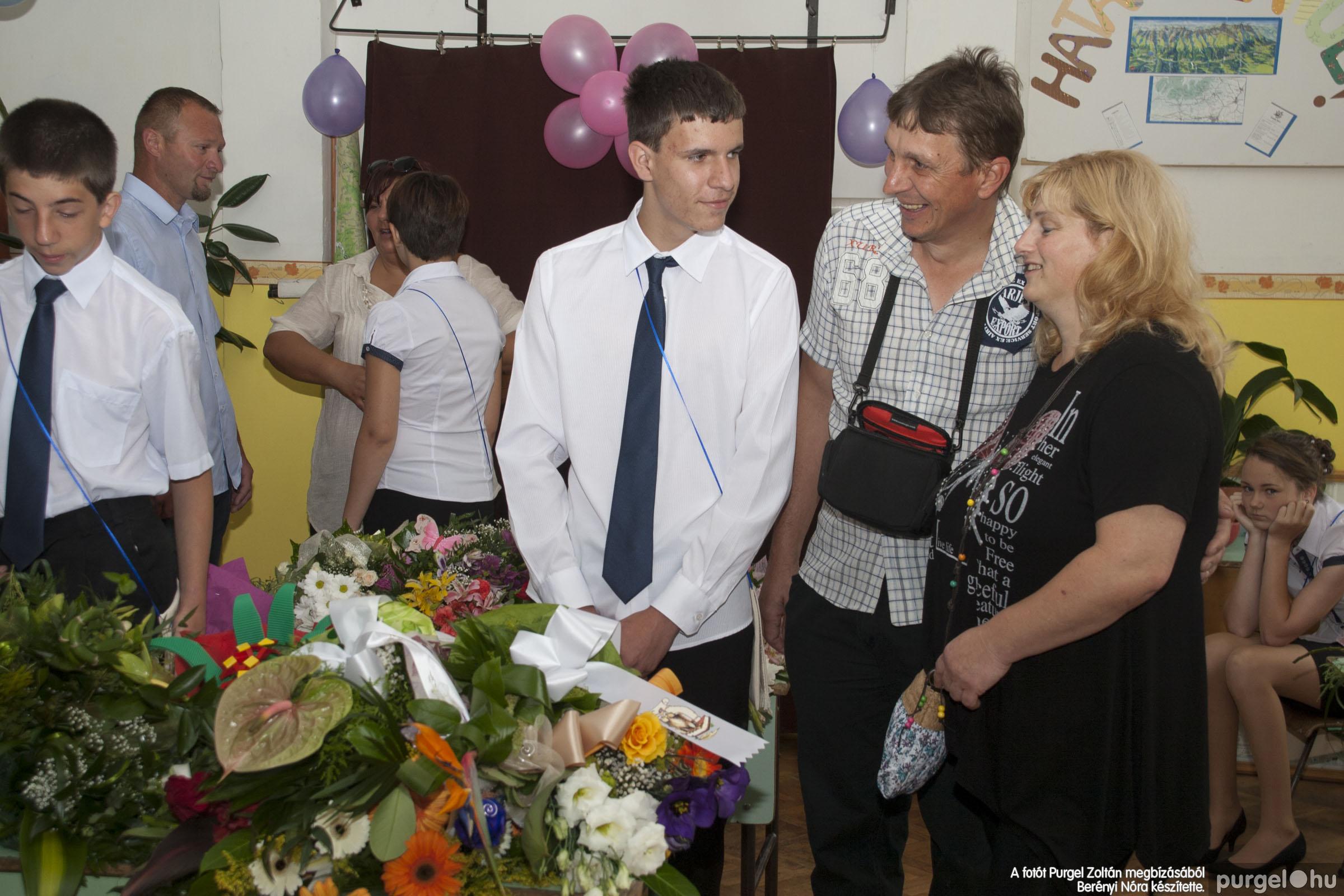 2014.06.14. 054 Forray Máté Általános Iskola ballagás 2014. - Fotó:BERÉNYI NÓRA© _MG_5606.jpg