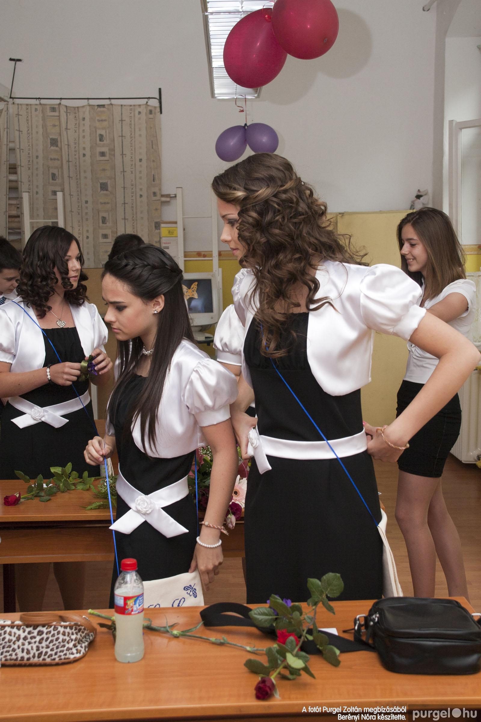 2014.06.14. 024 Forray Máté Általános Iskola ballagás 2014. - Fotó:BERÉNYI NÓRA© _MG_5570.jpg