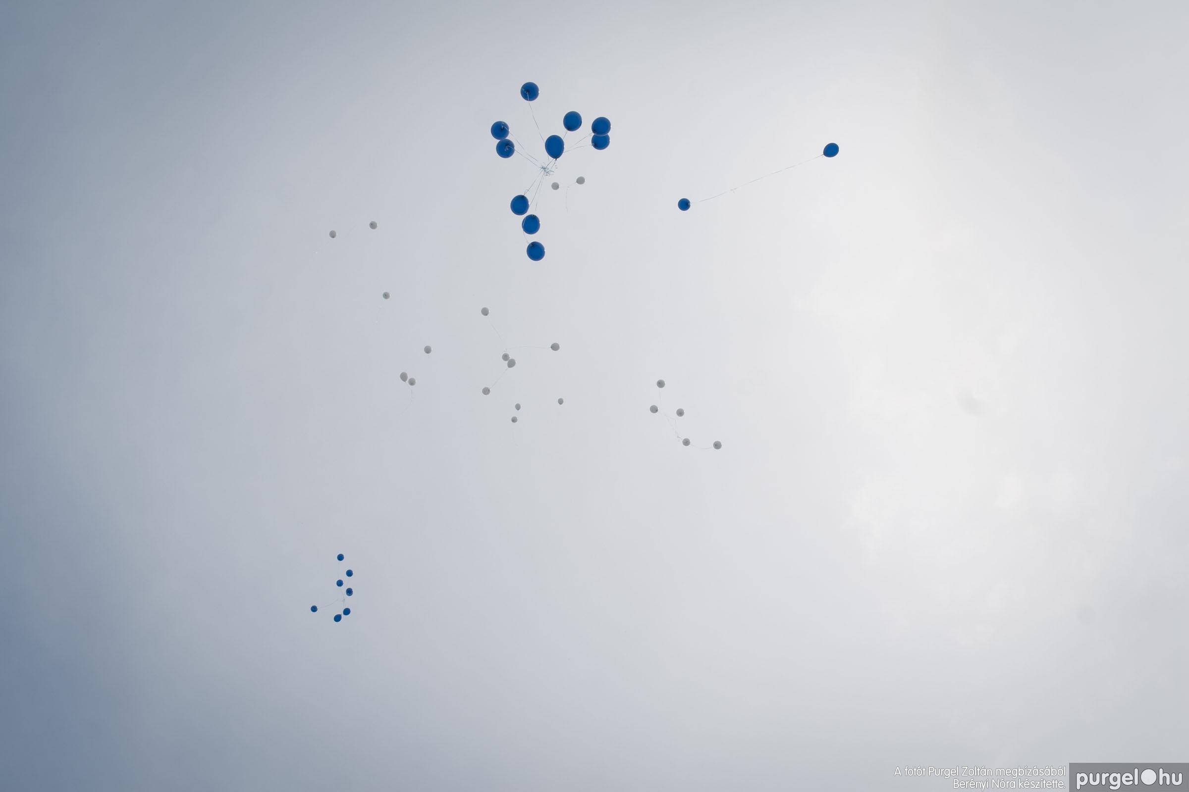 2014.06.14. 351 Forray Máté Általános Iskola ballagás 2014. - Fotó:BERÉNYI NÓRA© _MG_6092