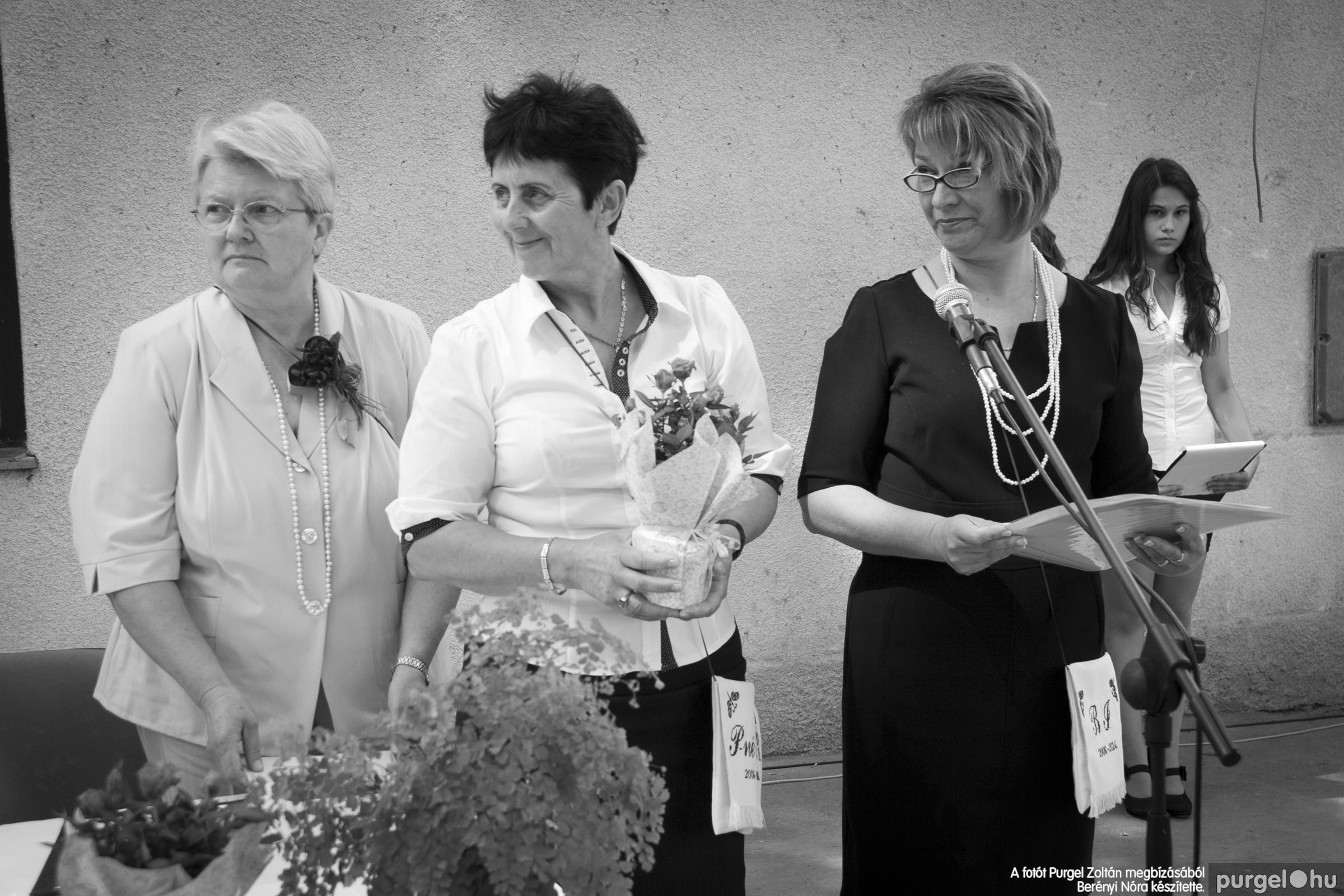 2014.06.14. 279 Forray Máté Általános Iskola ballagás 2014. - Fotó:BERÉNYI NÓRA© _MG_5975.jpg