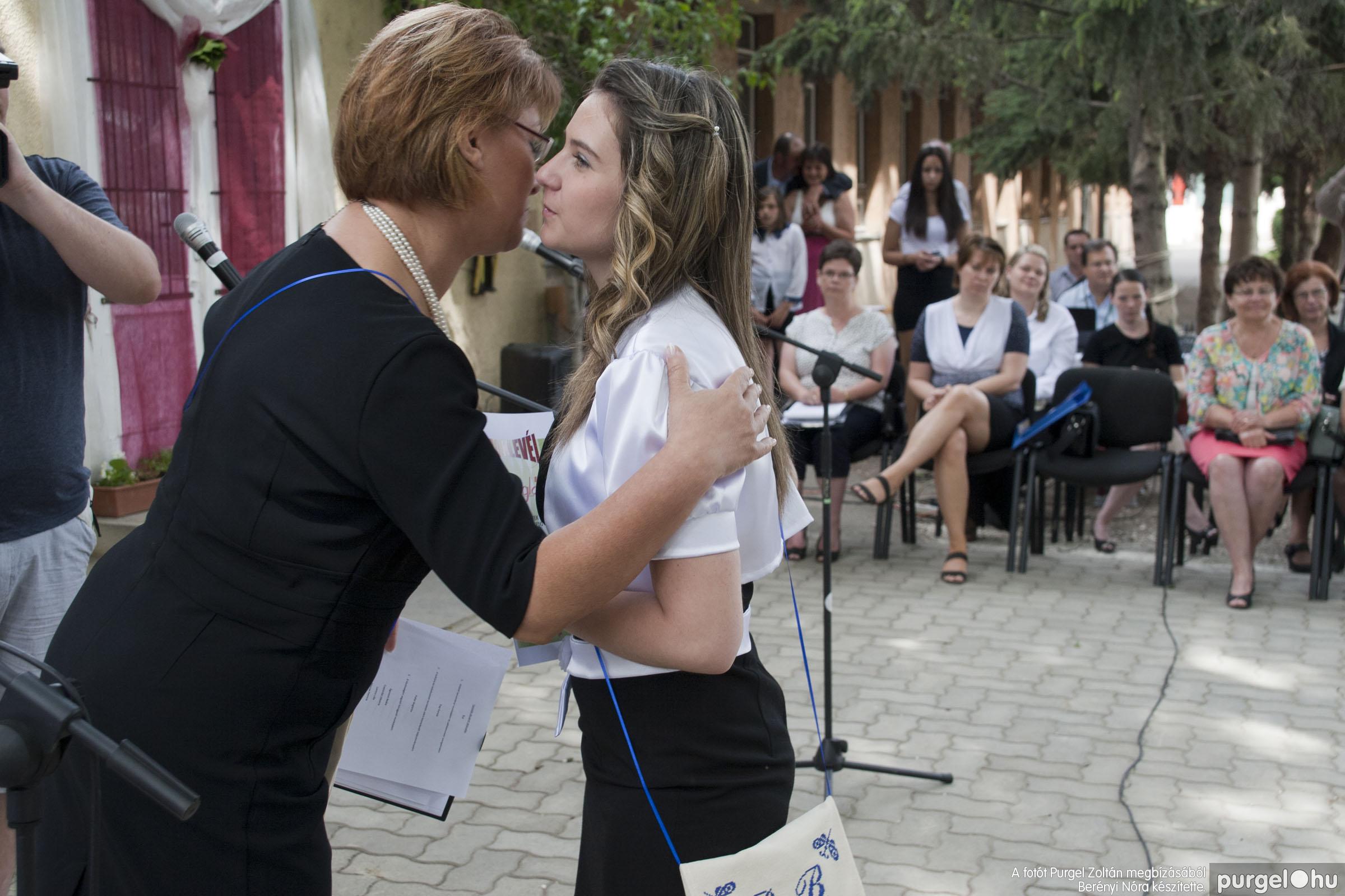 2014.06.14. 270 Forray Máté Általános Iskola ballagás 2014. - Fotó:BERÉNYI NÓRA© _MG_5958.jpg