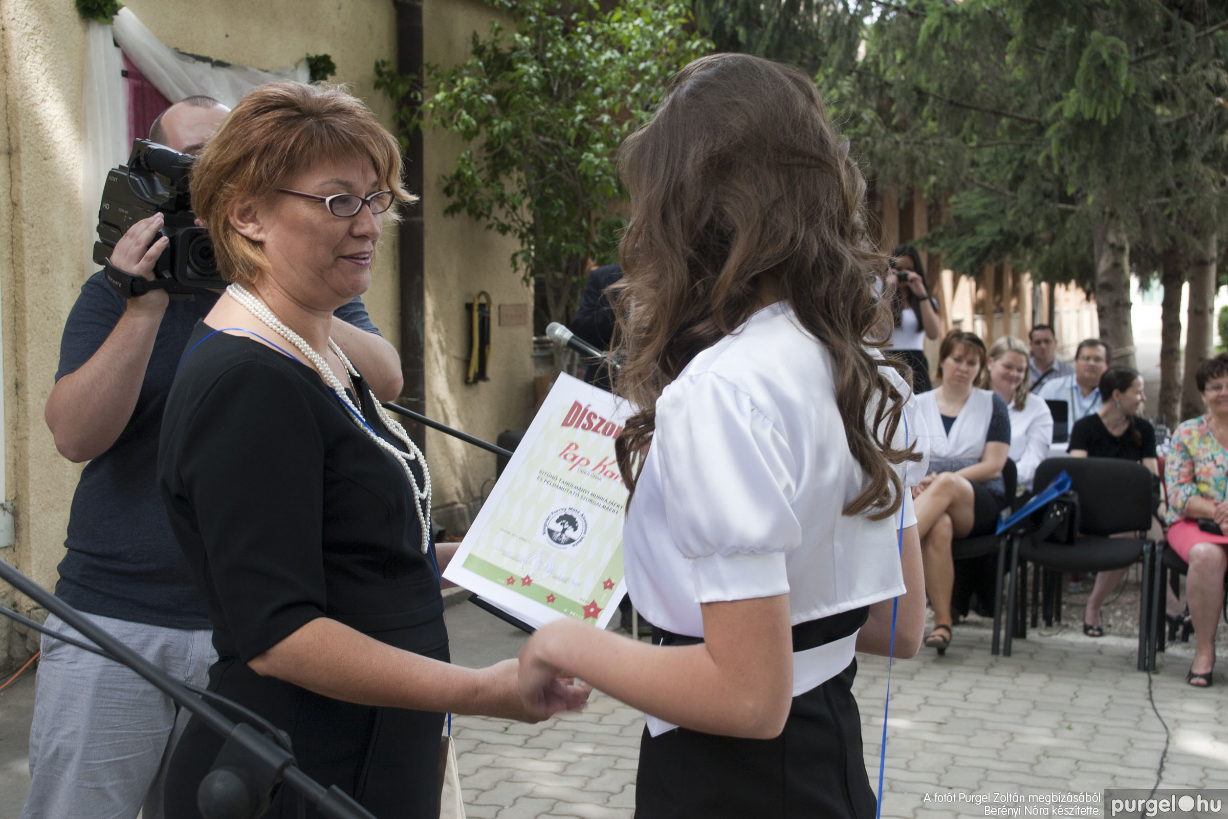 2014.06.14. 269 Forray Máté Általános Iskola ballagás 2014. - Fotó:BERÉNYI NÓRA© _MG_5954.jpg