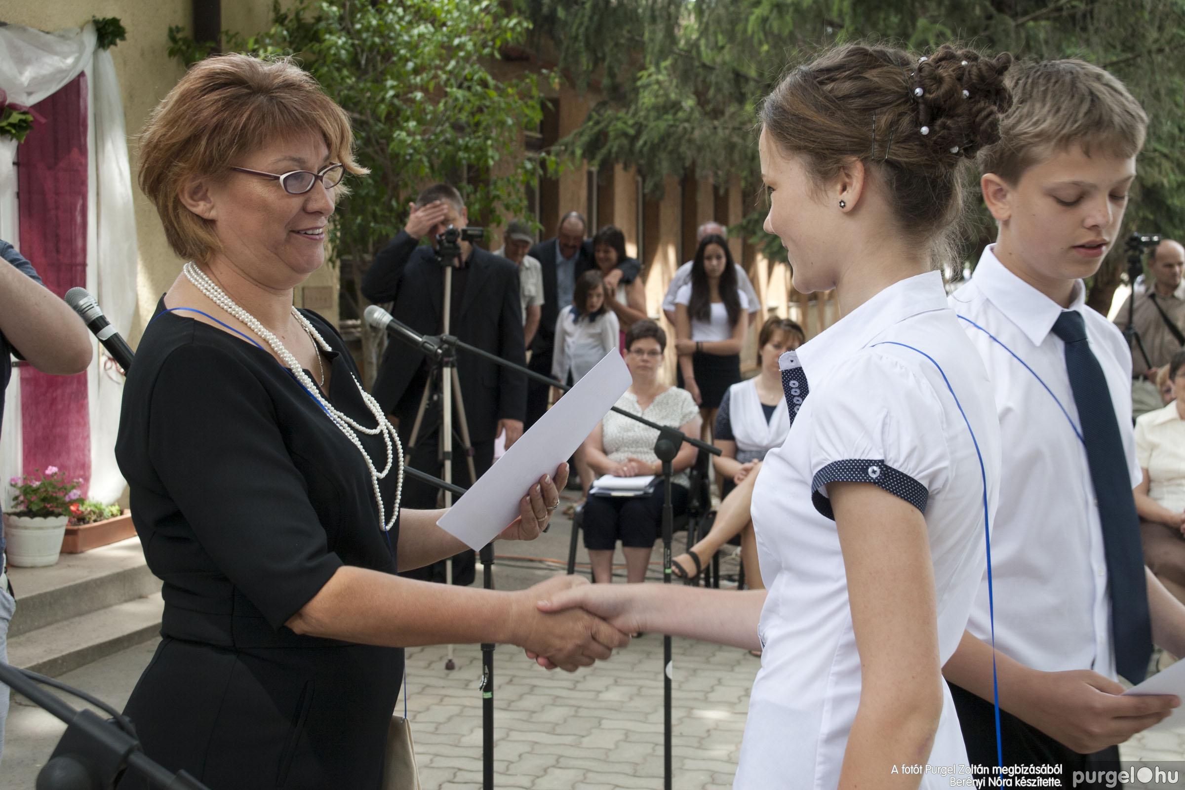 2014.06.14. 268 Forray Máté Általános Iskola ballagás 2014. - Fotó:BERÉNYI NÓRA© _MG_5951.jpg
