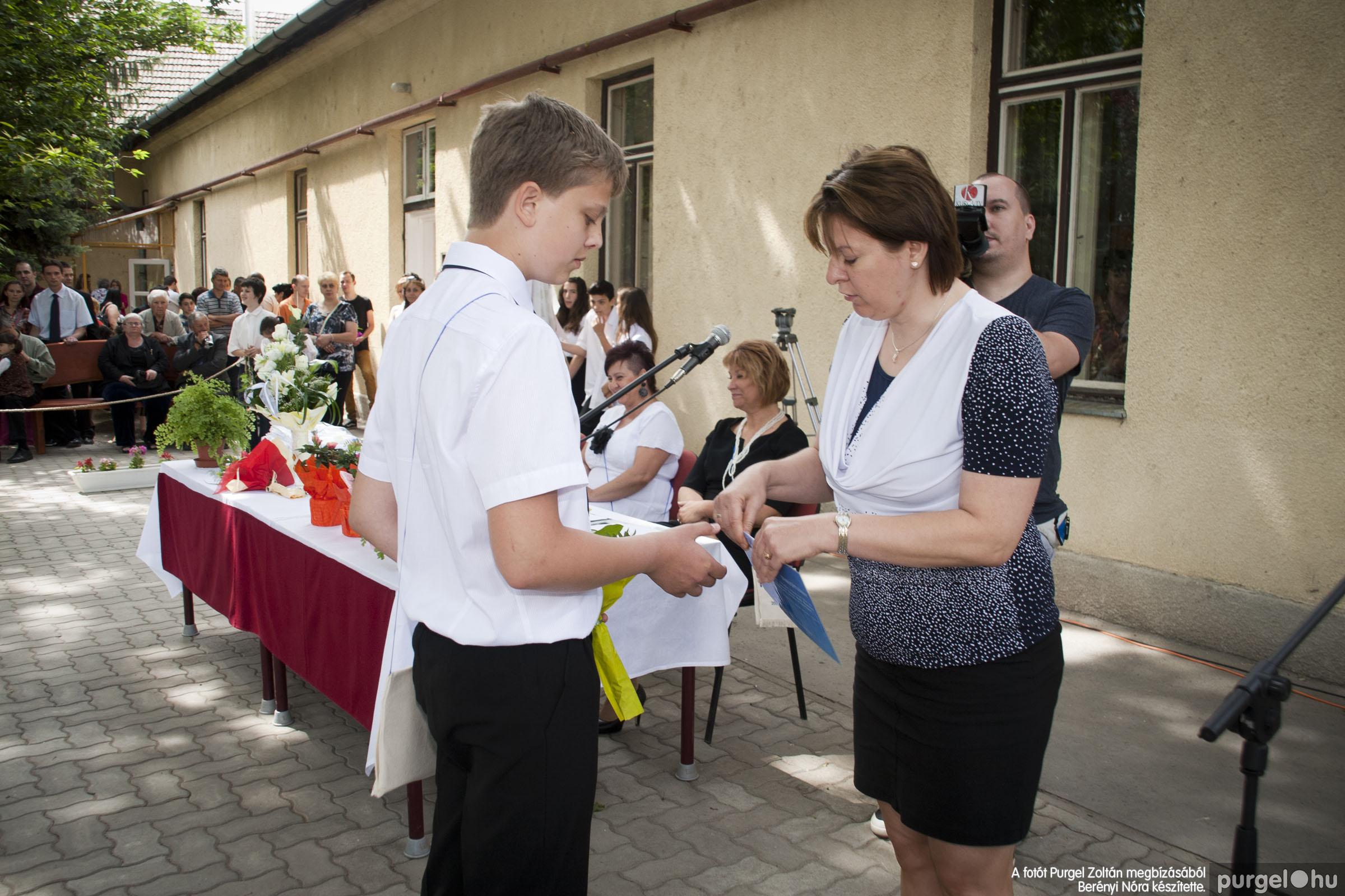 2014.06.14. 255 Forray Máté Általános Iskola ballagás 2014. - Fotó:BERÉNYI NÓRA© _MG_5932.jpg