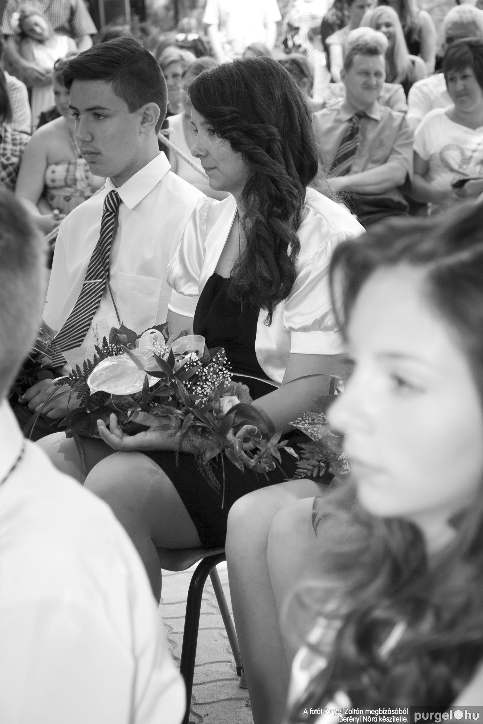 2014.06.14. 245 Forray Máté Általános Iskola ballagás 2014. - Fotó:BERÉNYI NÓRA© _MG_5909.jpg