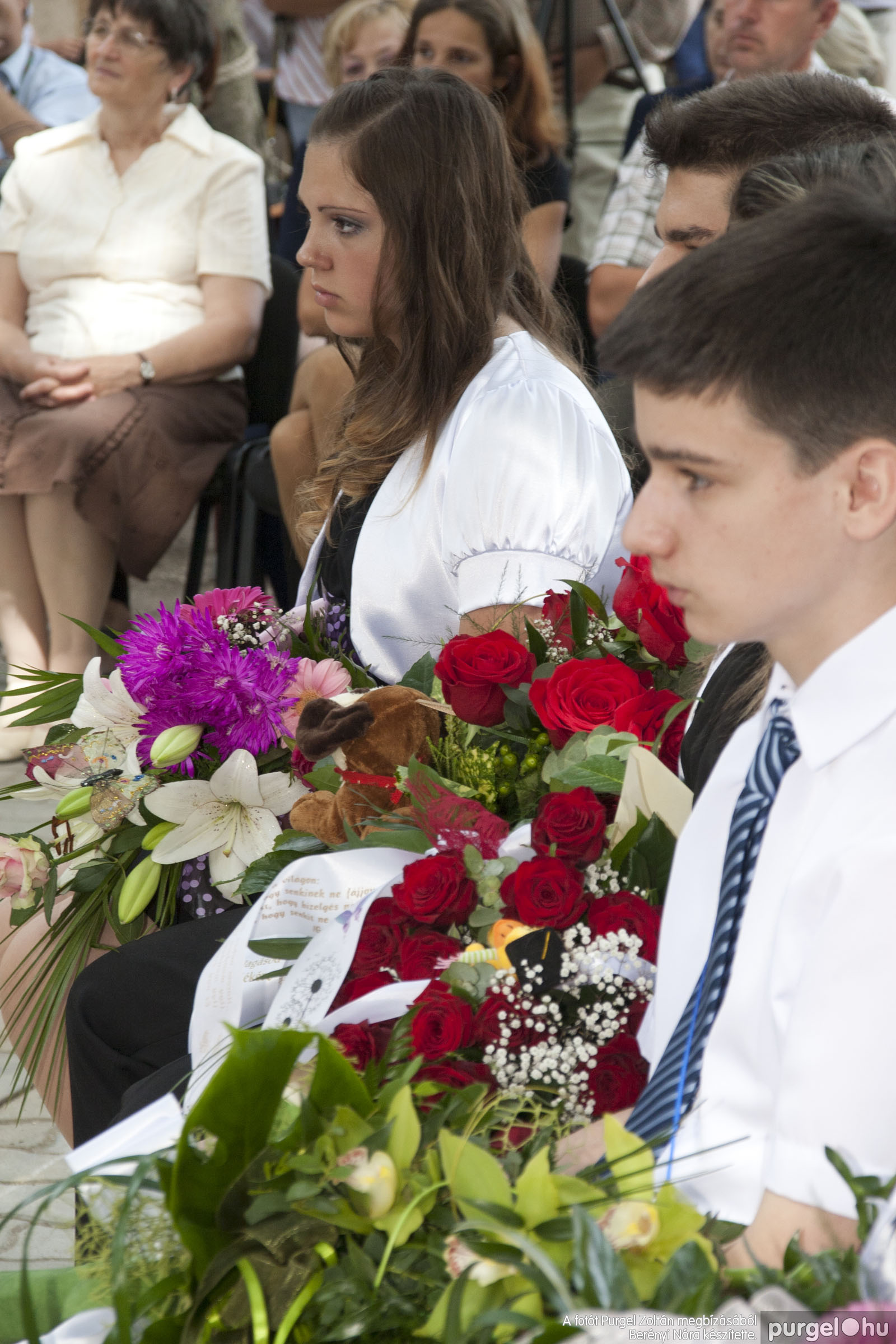 2014.06.14. 242 Forray Máté Általános Iskola ballagás 2014. - Fotó:BERÉNYI NÓRA© _MG_5906.jpg