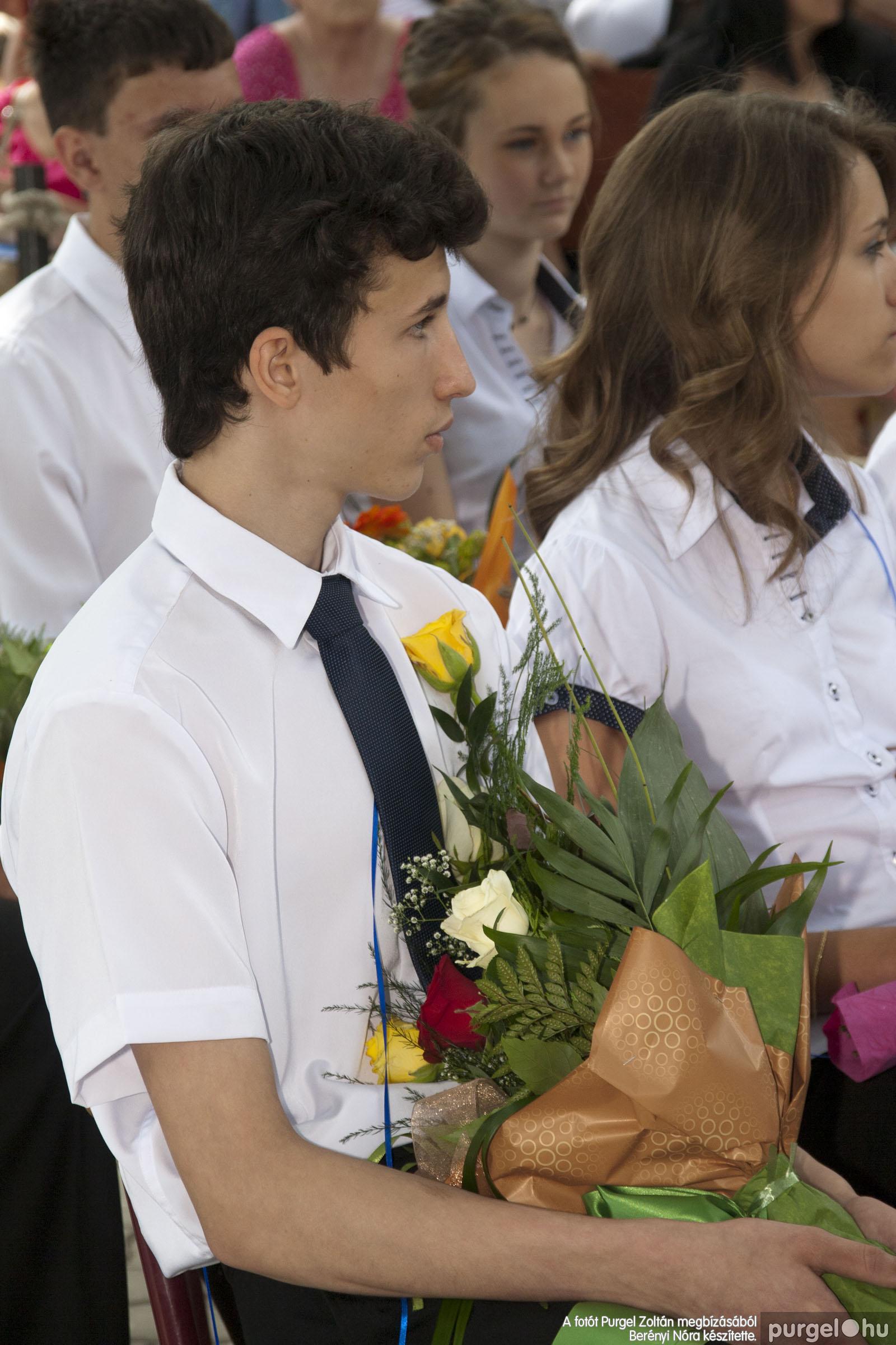 2014.06.14. 240 Forray Máté Általános Iskola ballagás 2014. - Fotó:BERÉNYI NÓRA© _MG_5902.jpg