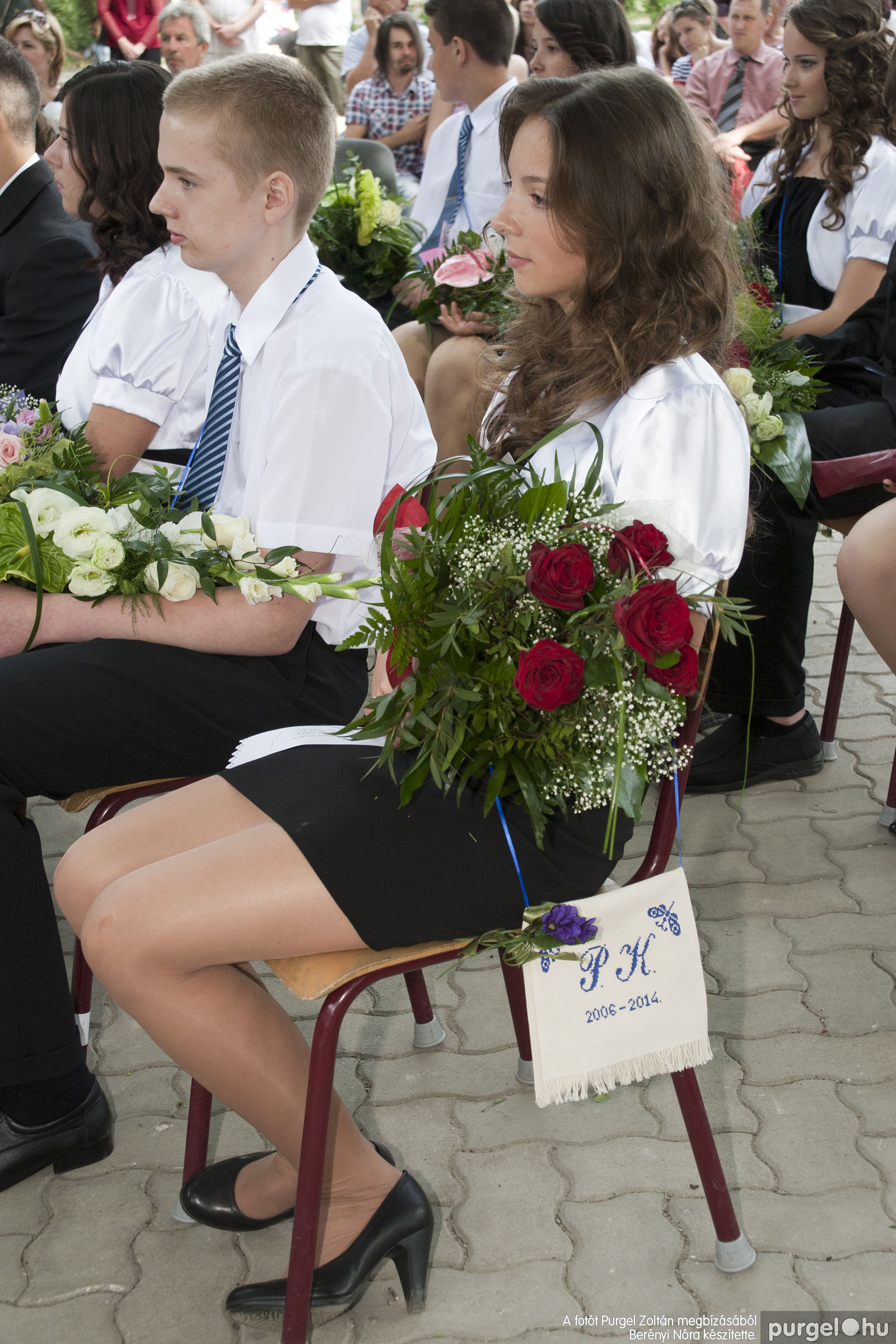 2014.06.14. 237 Forray Máté Általános Iskola ballagás 2014. - Fotó:BERÉNYI NÓRA© _MG_5897.jpg