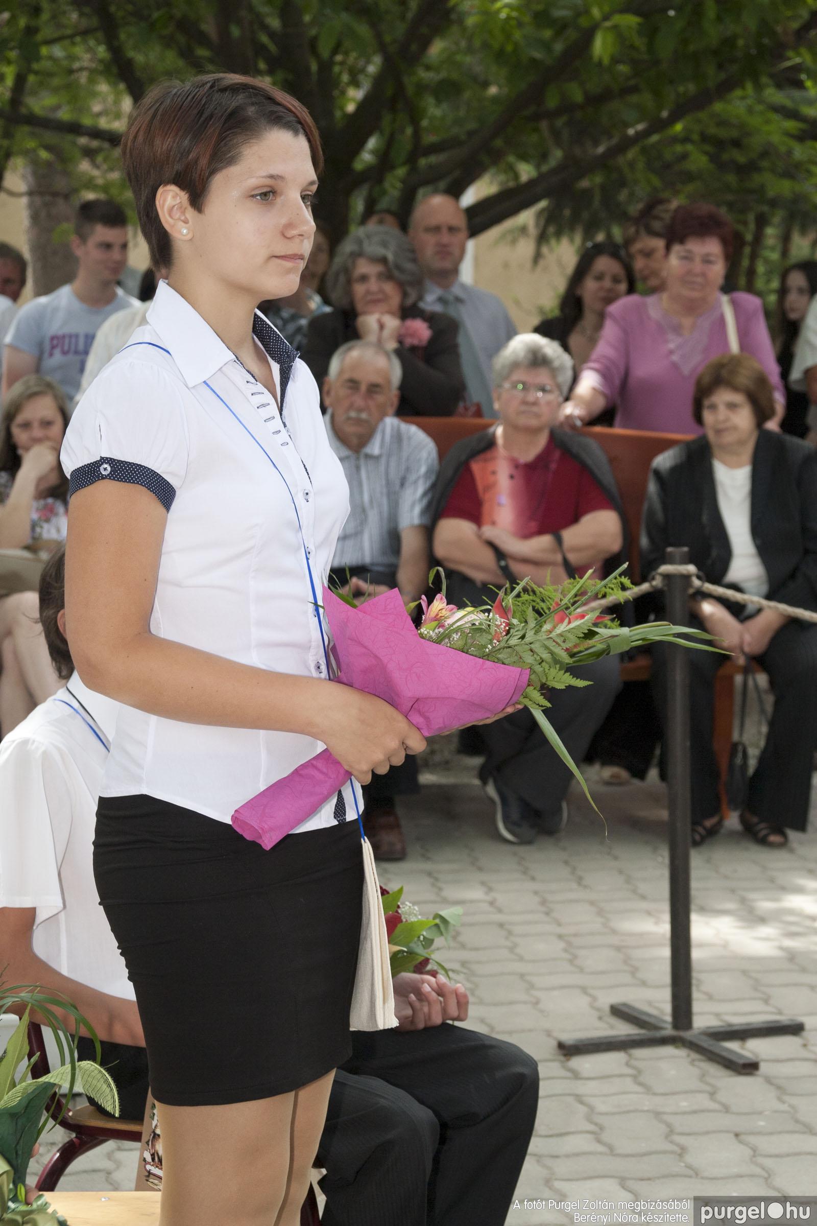 2014.06.14. 235 Forray Máté Általános Iskola ballagás 2014. - Fotó:BERÉNYI NÓRA© _MG_5891.jpg