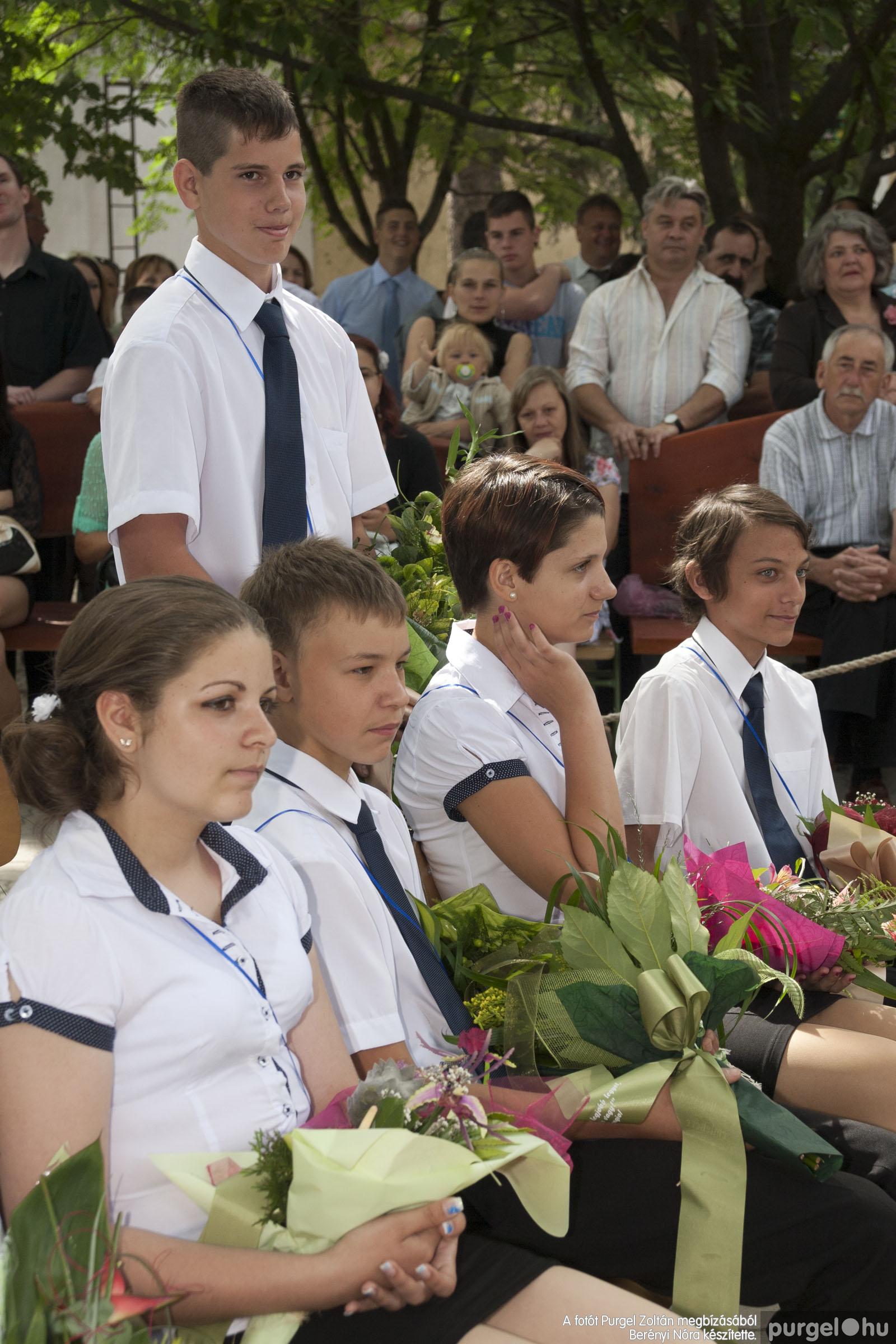 2014.06.14. 222 Forray Máté Általános Iskola ballagás 2014. - Fotó:BERÉNYI NÓRA© _MG_5872.jpg