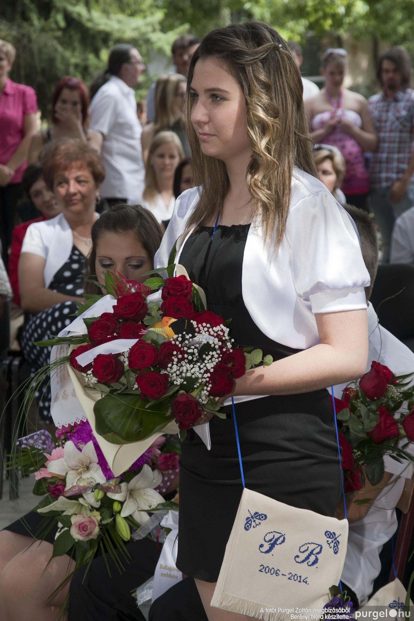 2014.06.14. 207 Forray Máté Általános Iskola ballagás 2014. - Fotó:BERÉNYI NÓRA© _MG_5851.jpg