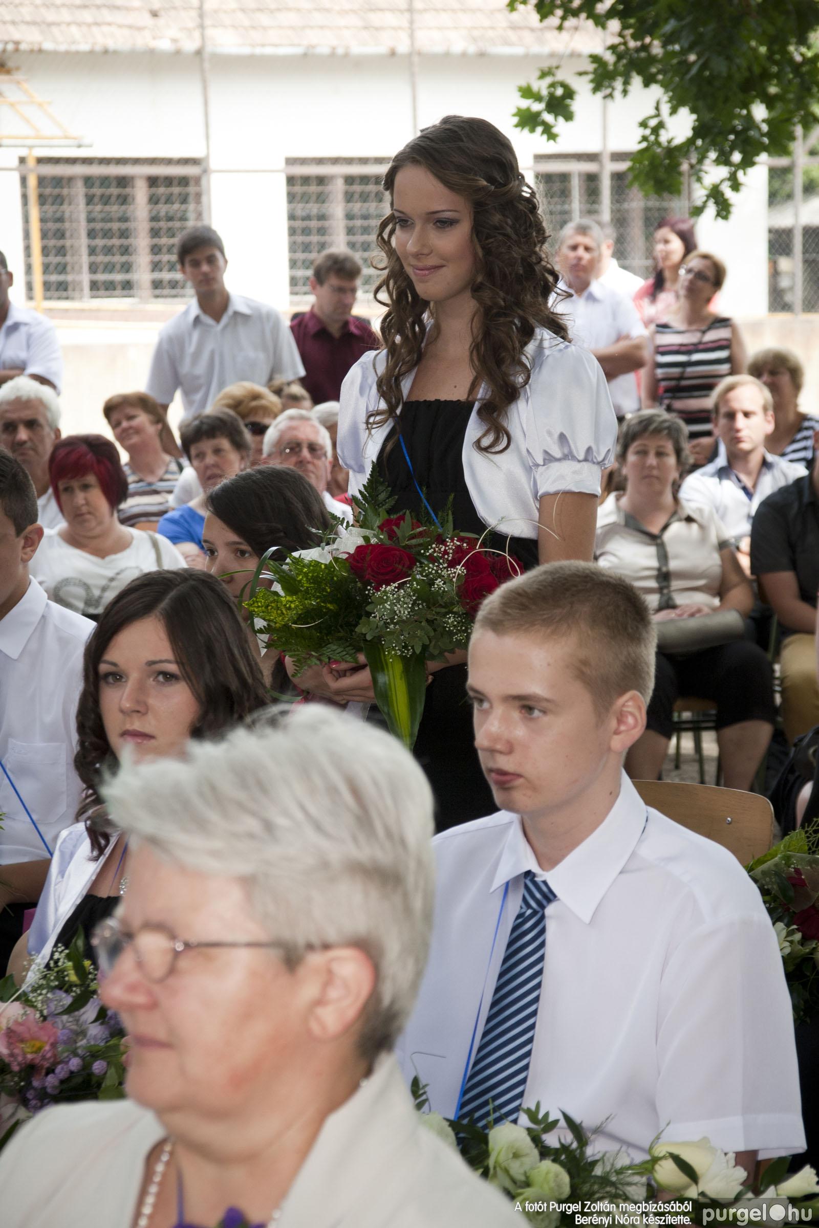 2014.06.14. 198 Forray Máté Általános Iskola ballagás 2014. - Fotó:BERÉNYI NÓRA© _MG_5842.jpg