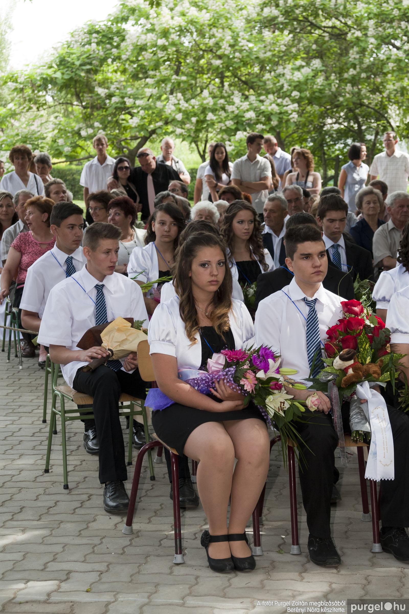 2014.06.14. 197 Forray Máté Általános Iskola ballagás 2014. - Fotó:BERÉNYI NÓRA© _MG_5838.jpg