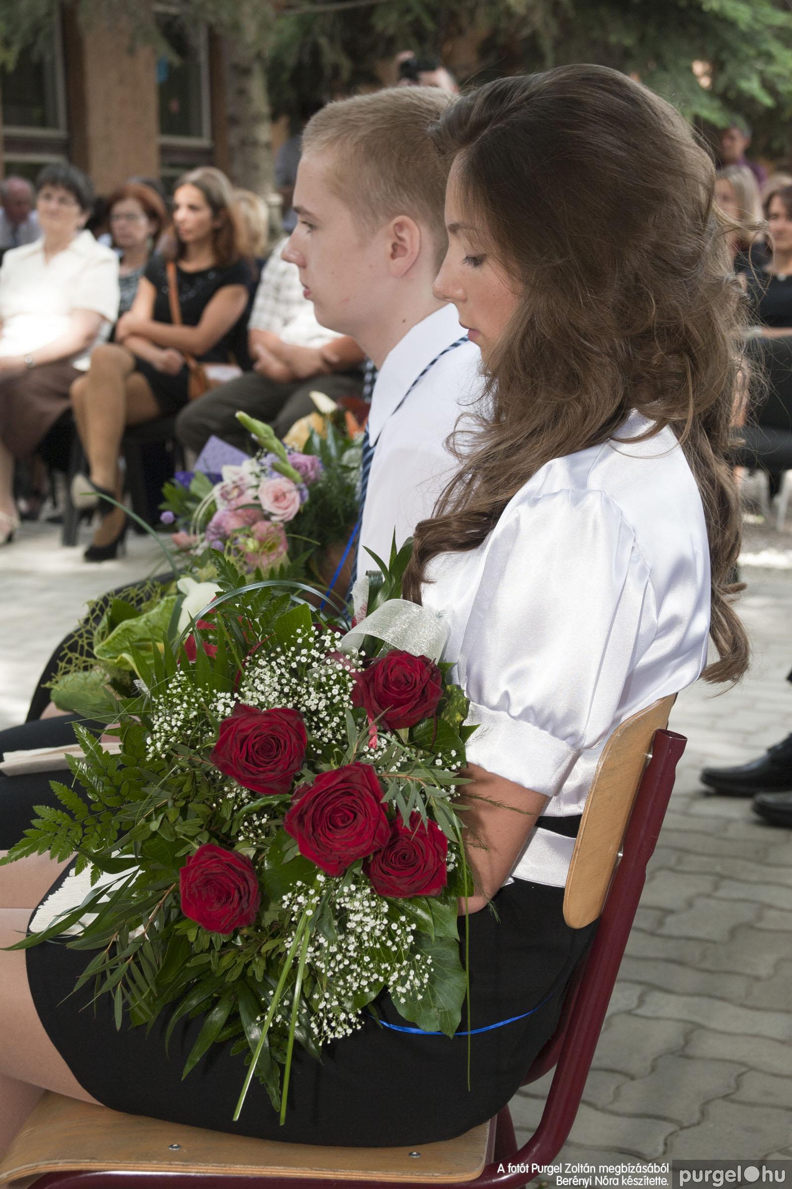 2014.06.14. 196 Forray Máté Általános Iskola ballagás 2014. - Fotó:BERÉNYI NÓRA© _MG_5835.jpg