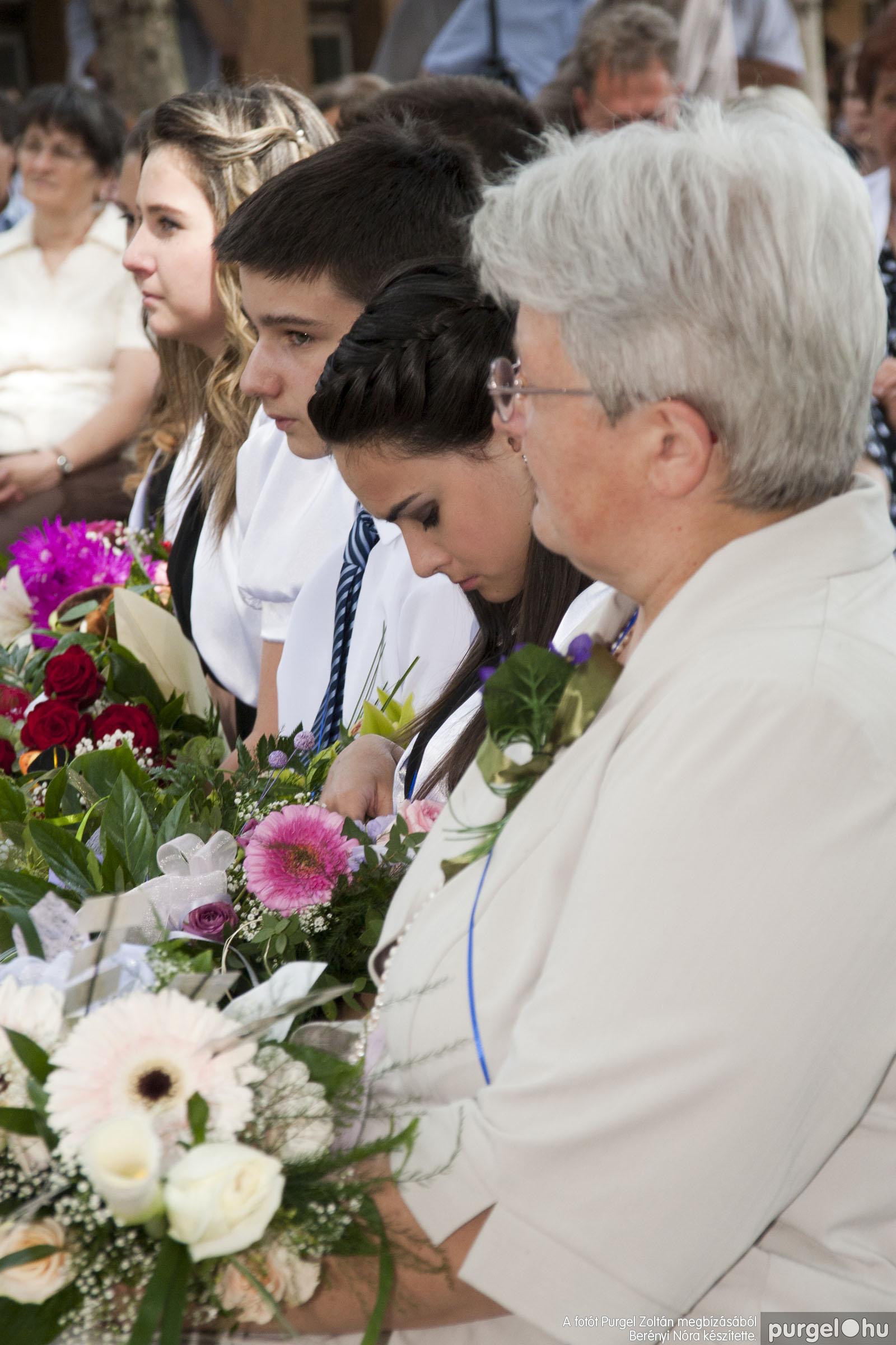2014.06.14. 193 Forray Máté Általános Iskola ballagás 2014. - Fotó:BERÉNYI NÓRA© _MG_5829.jpg