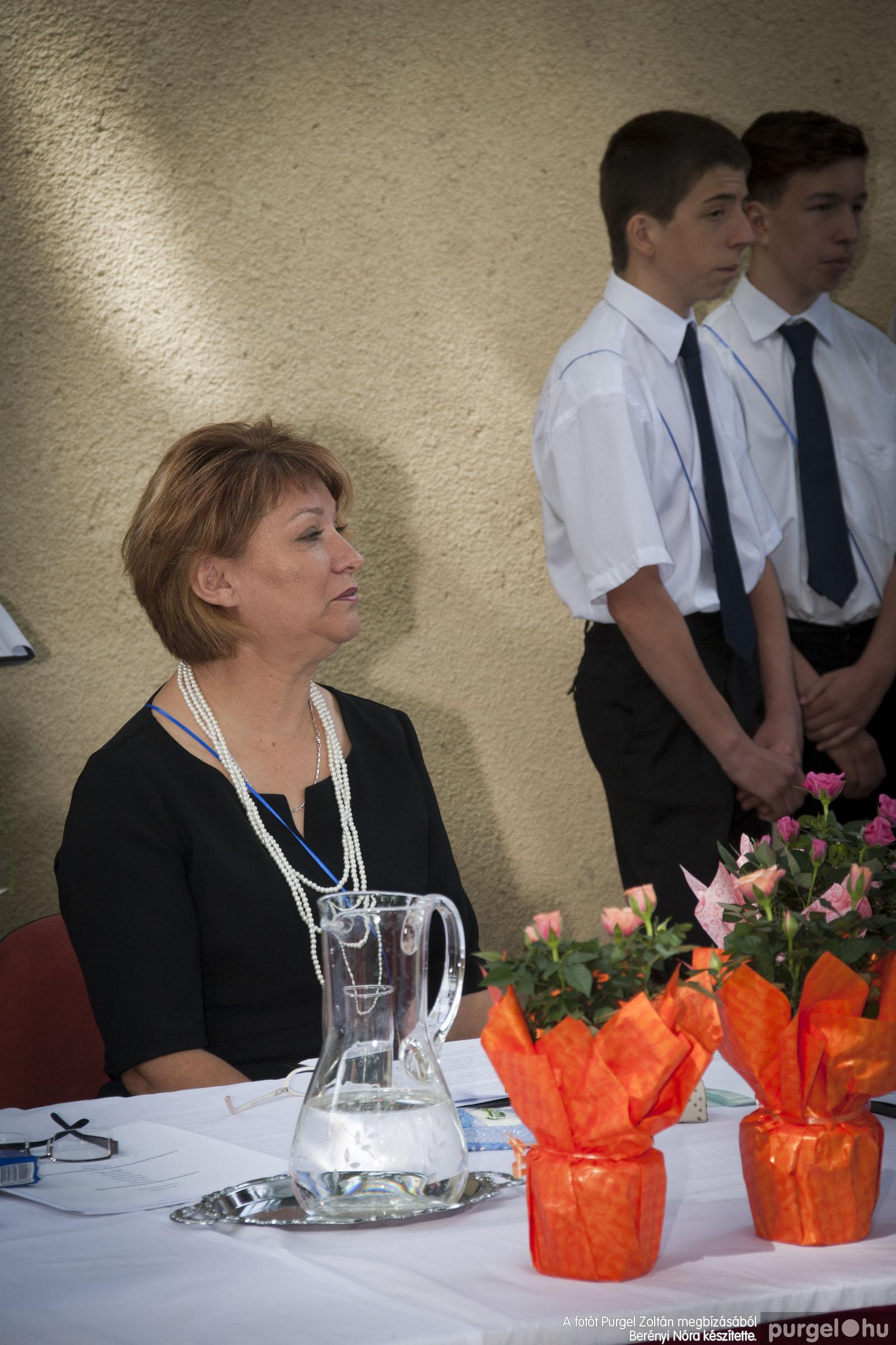 2014.06.14. 189 Forray Máté Általános Iskola ballagás 2014. - Fotó:BERÉNYI NÓRA© _MG_5820.jpg