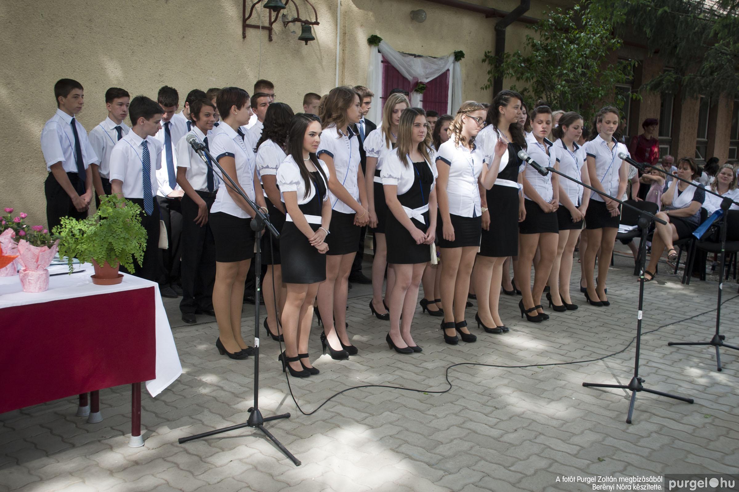 2014.06.14. 181 Forray Máté Általános Iskola ballagás 2014. - Fotó:BERÉNYI NÓRA© _MG_5804.jpg