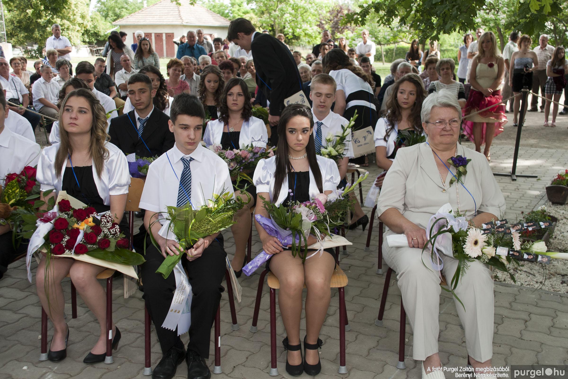 2014.06.14. 179 Forray Máté Általános Iskola ballagás 2014. - Fotó:BERÉNYI NÓRA© _MG_5802.jpg