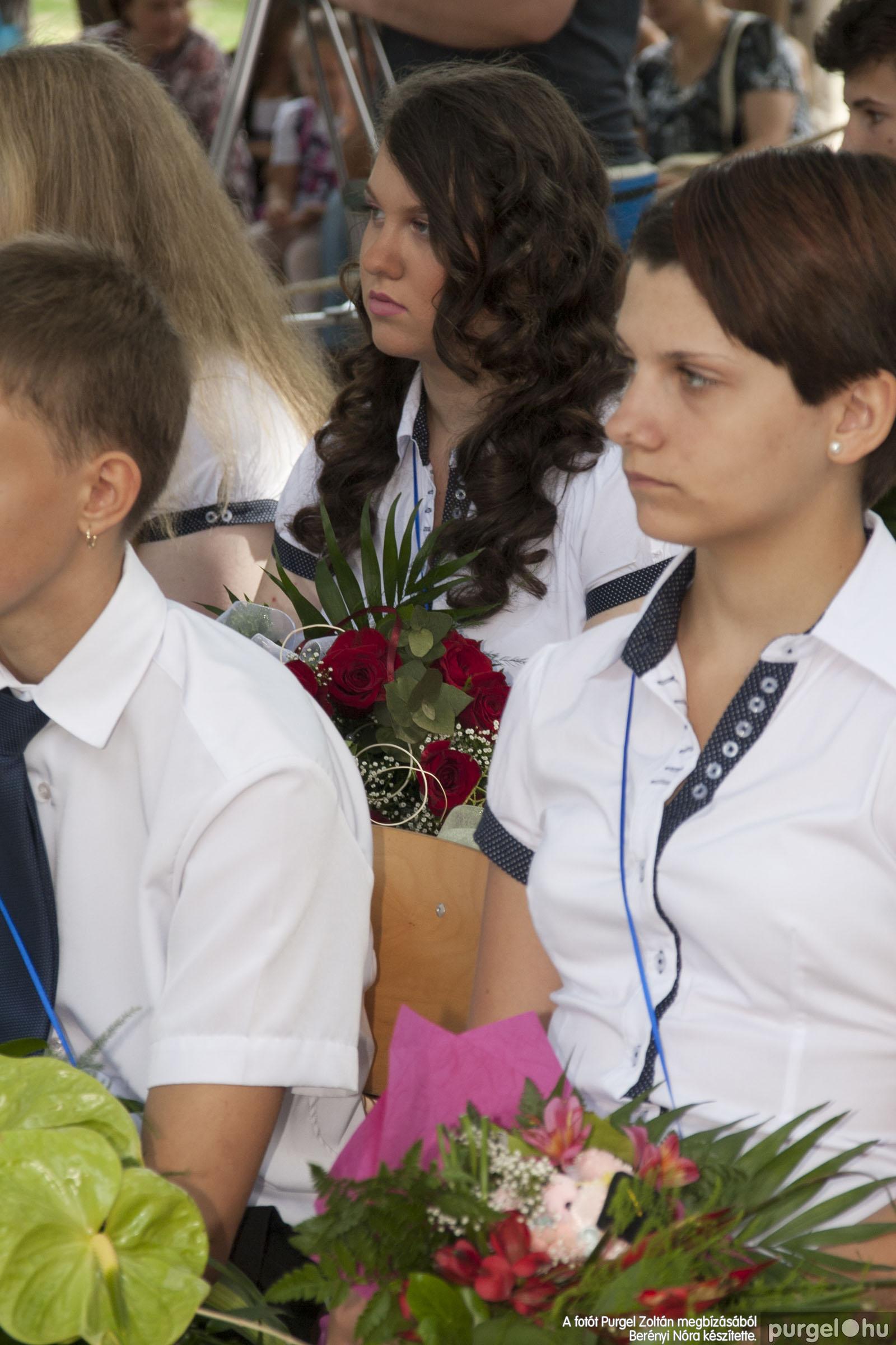 2014.06.14. 166 Forray Máté Általános Iskola ballagás 2014. - Fotó:BERÉNYI NÓRA© _MG_5782.jpg