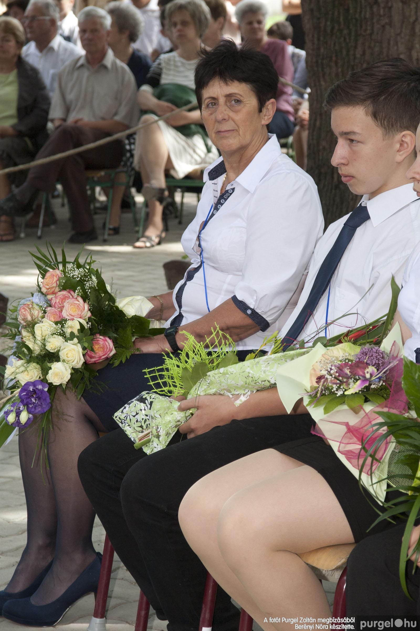 2014.06.14. 163 Forray Máté Általános Iskola ballagás 2014. - Fotó:BERÉNYI NÓRA© _MG_5779.jpg