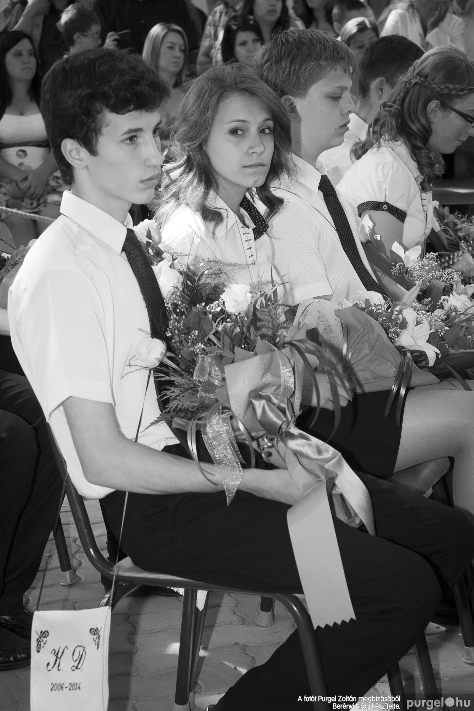 2014.06.14. 154 Forray Máté Általános Iskola ballagás 2014. - Fotó:BERÉNYI NÓRA© _MG_5764.jpg