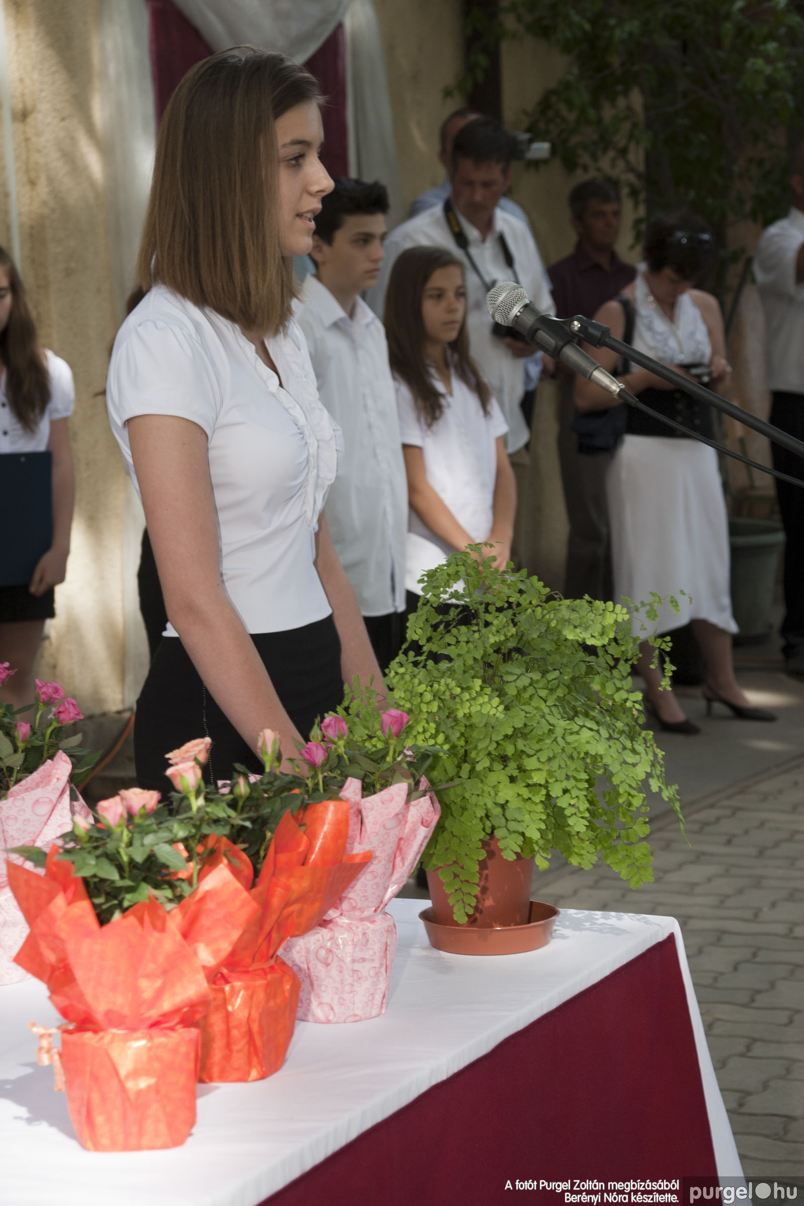 2014.06.14. 149 Forray Máté Általános Iskola ballagás 2014. - Fotó:BERÉNYI NÓRA© _MG_5756.jpg
