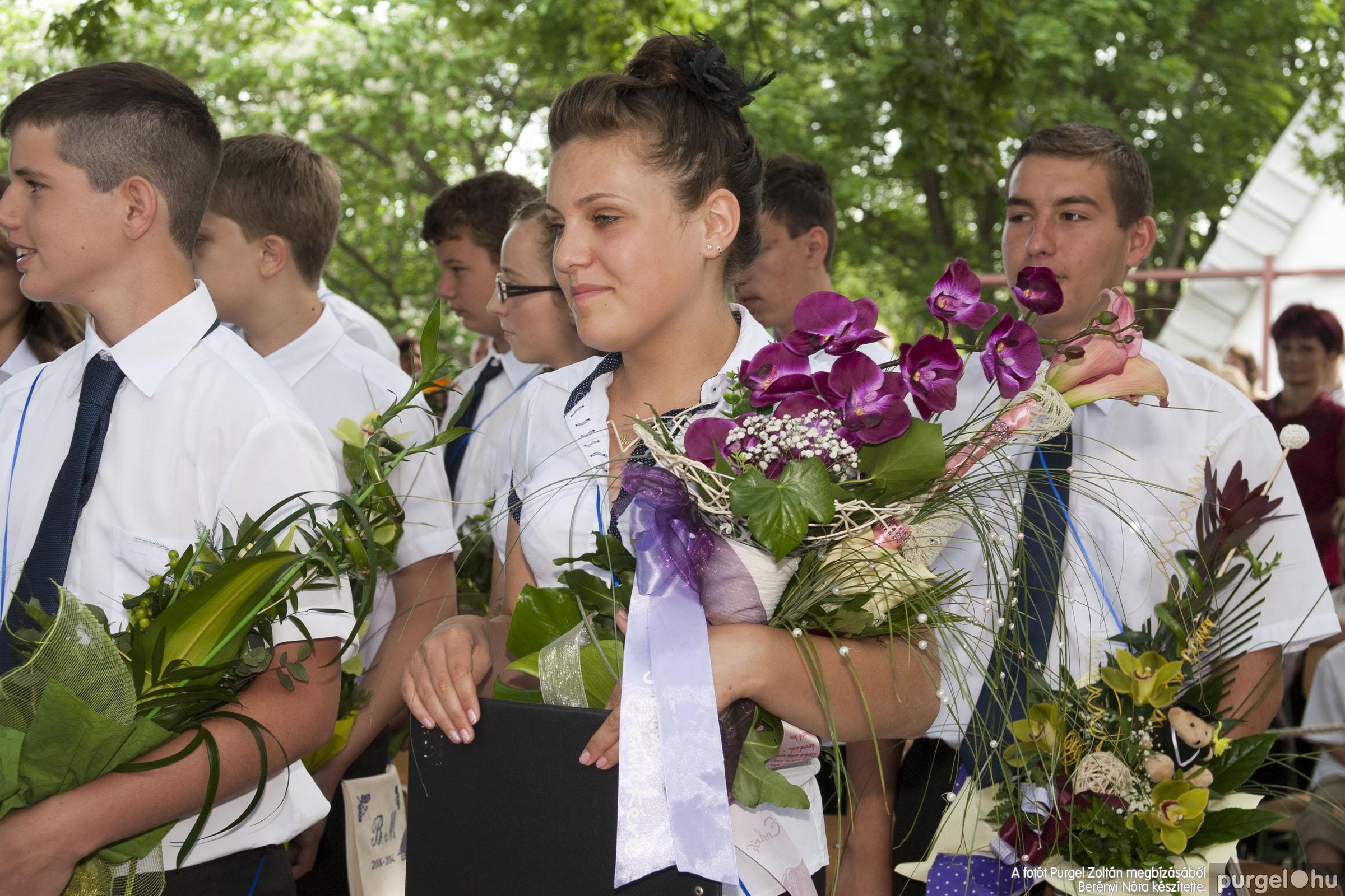 2014.06.14. 142 Forray Máté Általános Iskola ballagás 2014. - Fotó:BERÉNYI NÓRA© _MG_5747.jpg