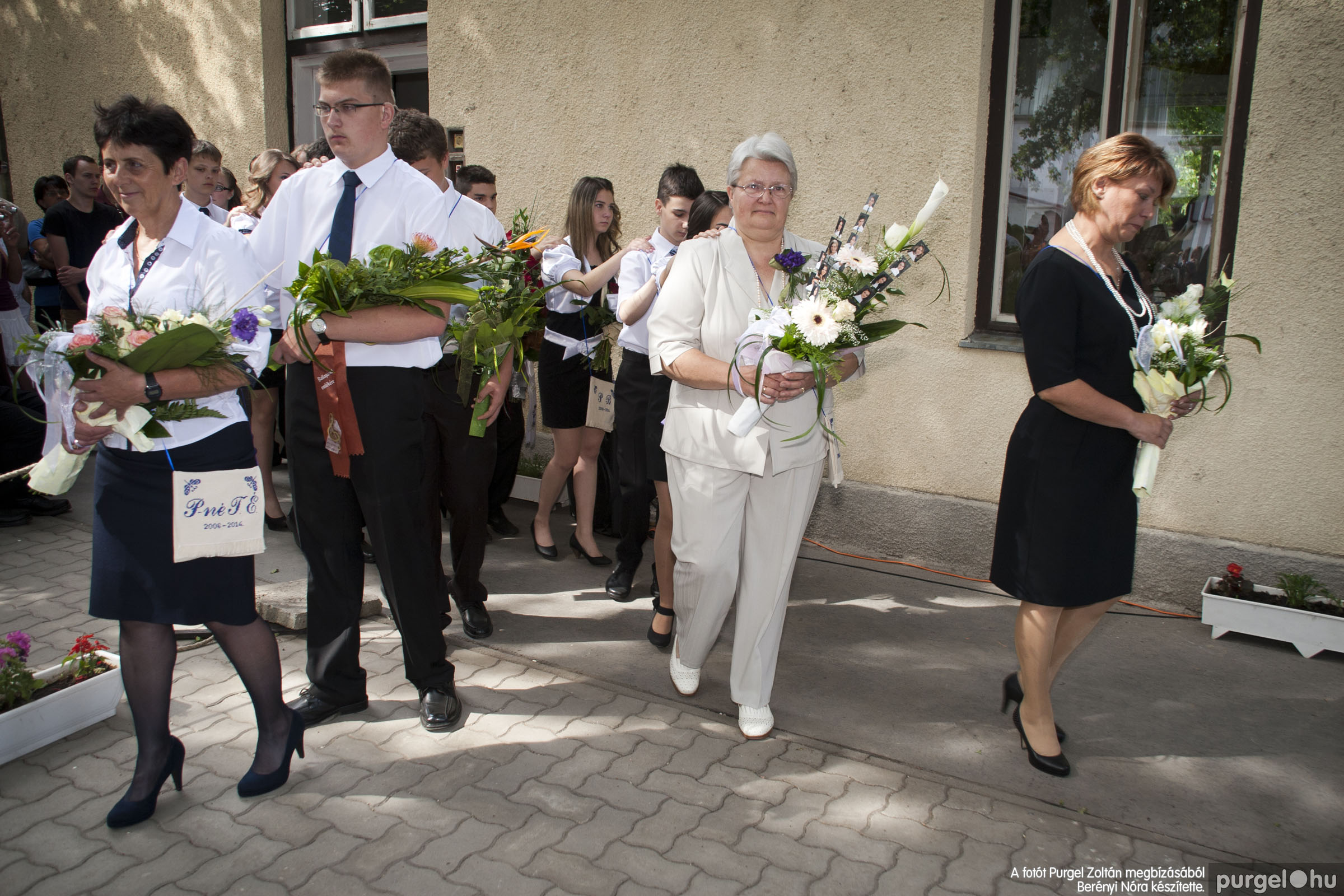 2014.06.14. 137 Forray Máté Általános Iskola ballagás 2014. - Fotó:BERÉNYI NÓRA© _MG_5742.jpg