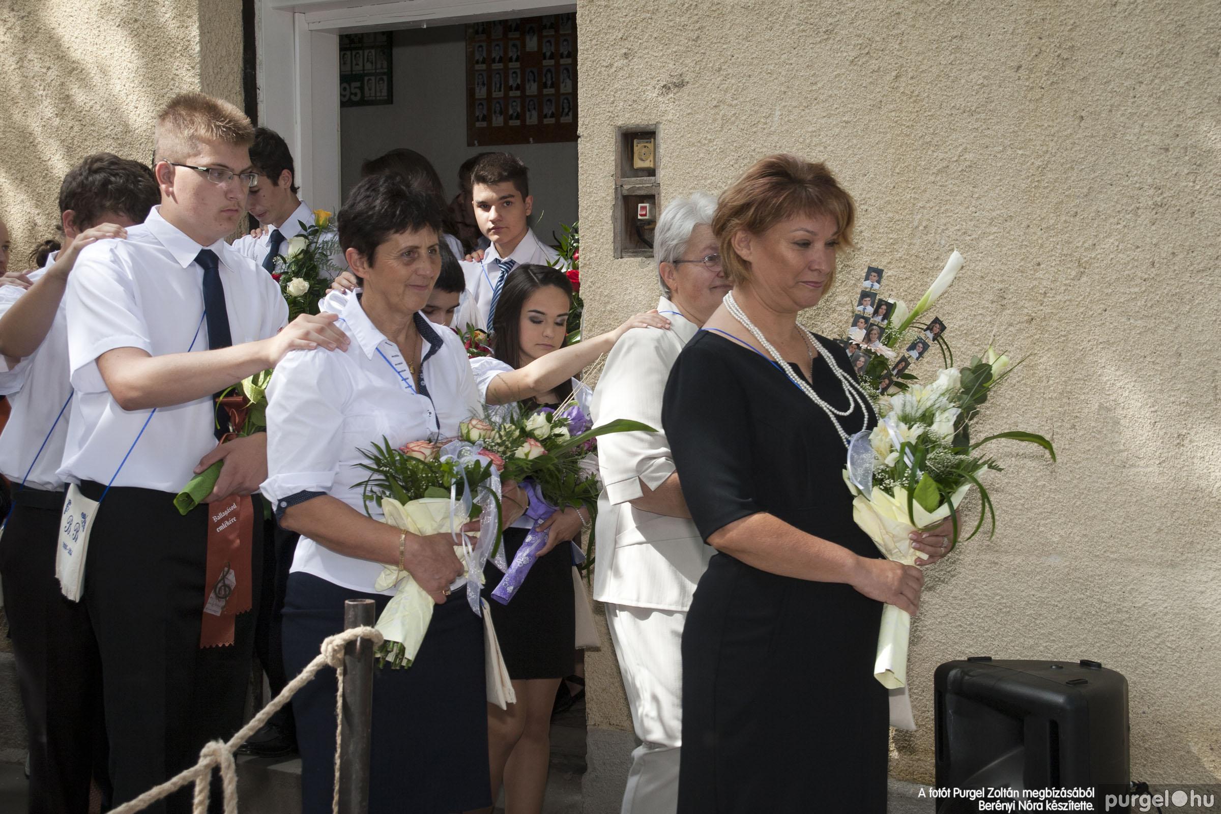 2014.06.14. 135 Forray Máté Általános Iskola ballagás 2014. - Fotó:BERÉNYI NÓRA© _MG_5740.jpg