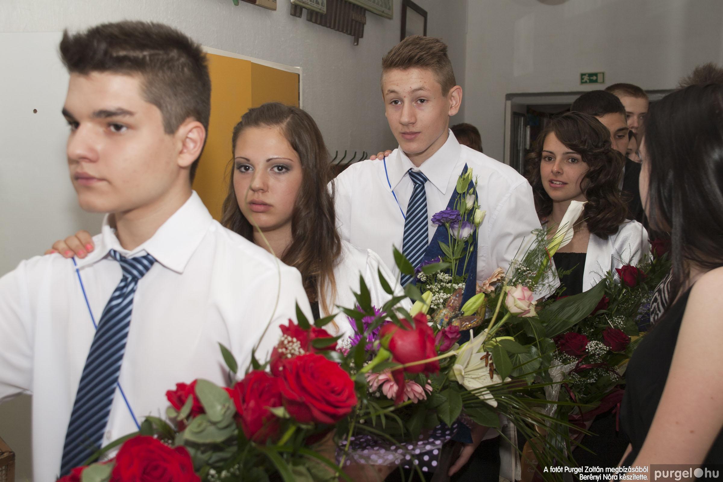 2014.06.14. 130 Forray Máté Általános Iskola ballagás 2014. - Fotó:BERÉNYI NÓRA© _MG_5730.jpg