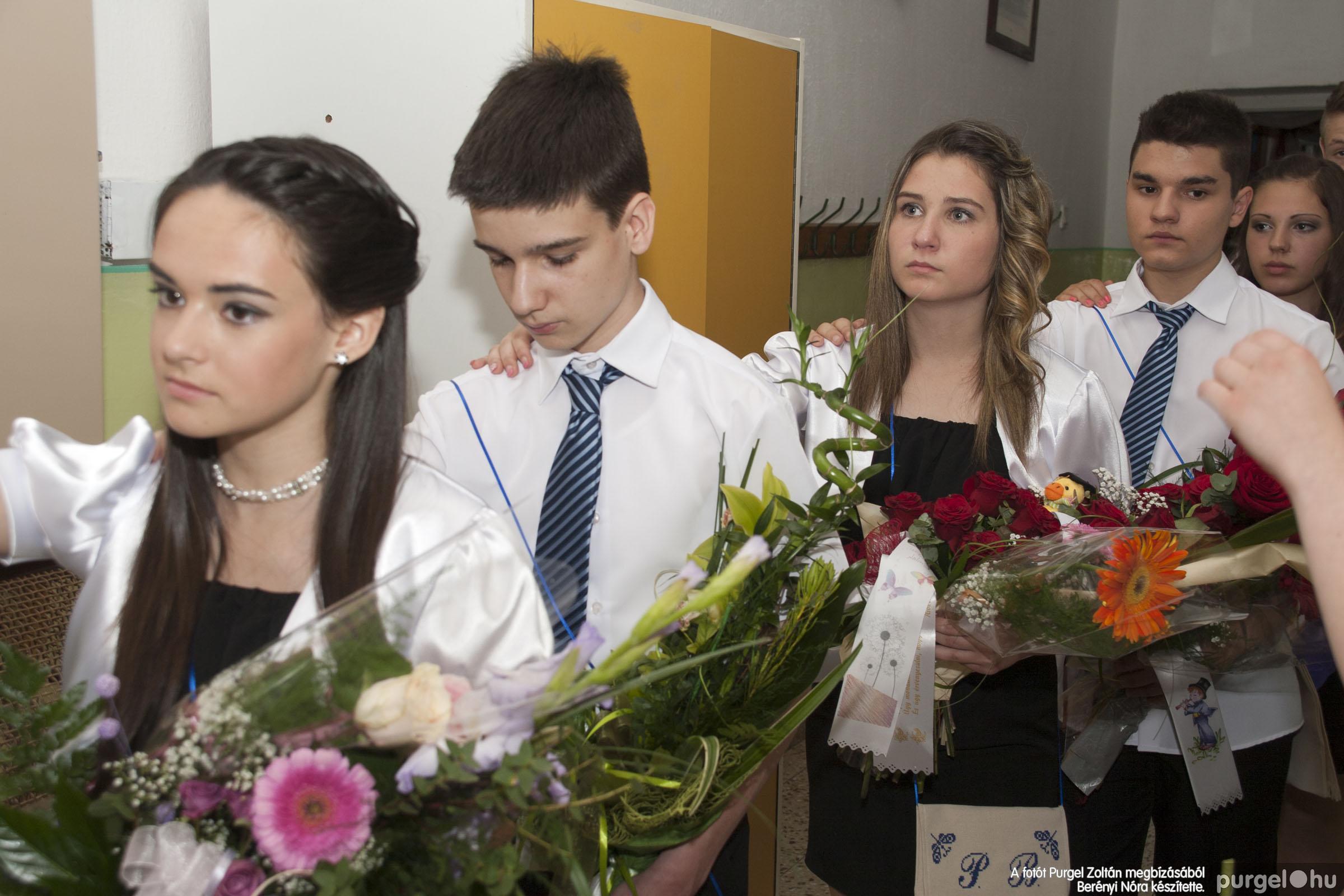 2014.06.14. 129 Forray Máté Általános Iskola ballagás 2014. - Fotó:BERÉNYI NÓRA© _MG_5729.jpg