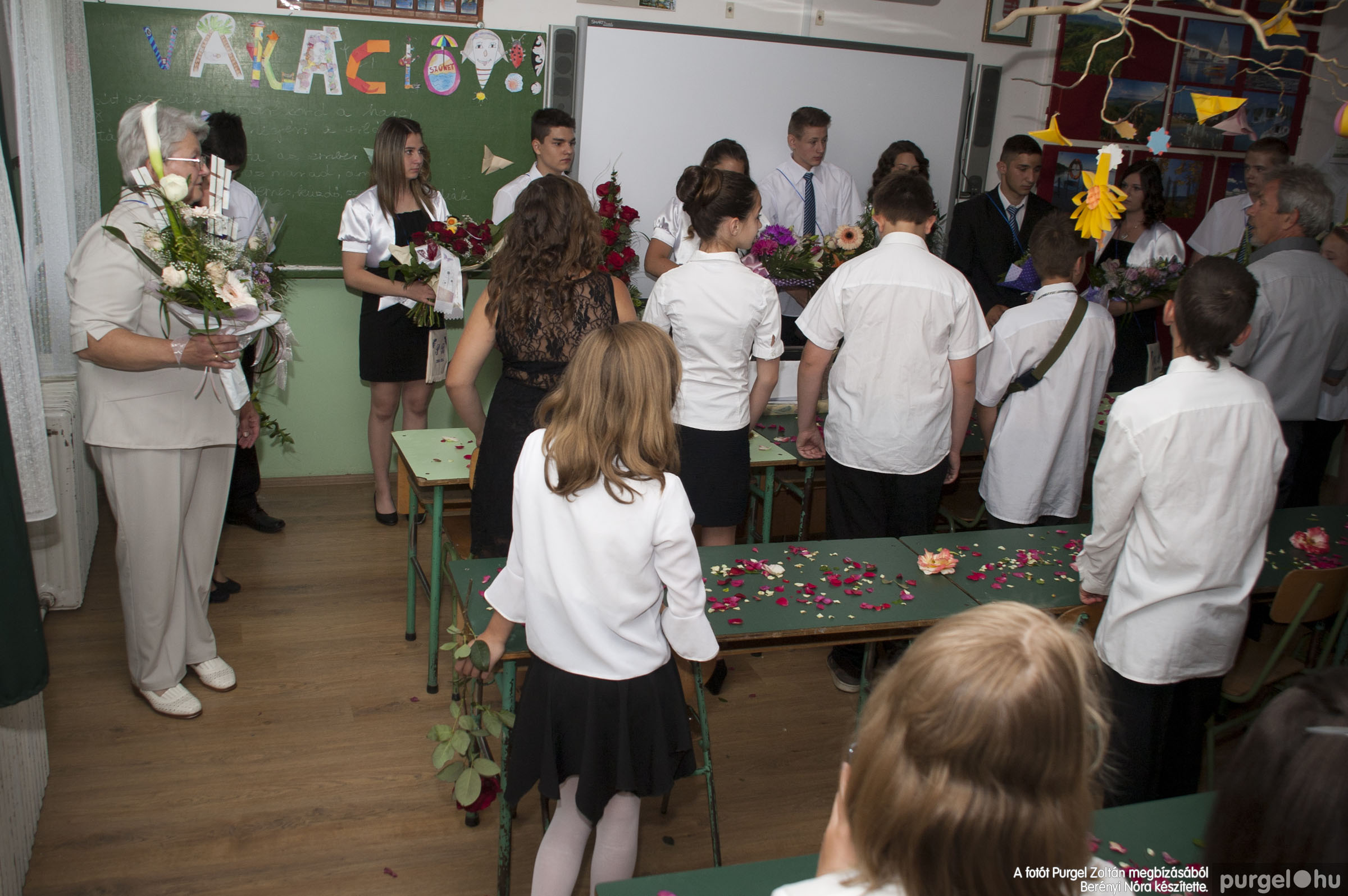 2014.06.14. 120 Forray Máté Általános Iskola ballagás 2014. - Fotó:BERÉNYI NÓRA© _MG_5703.jpg