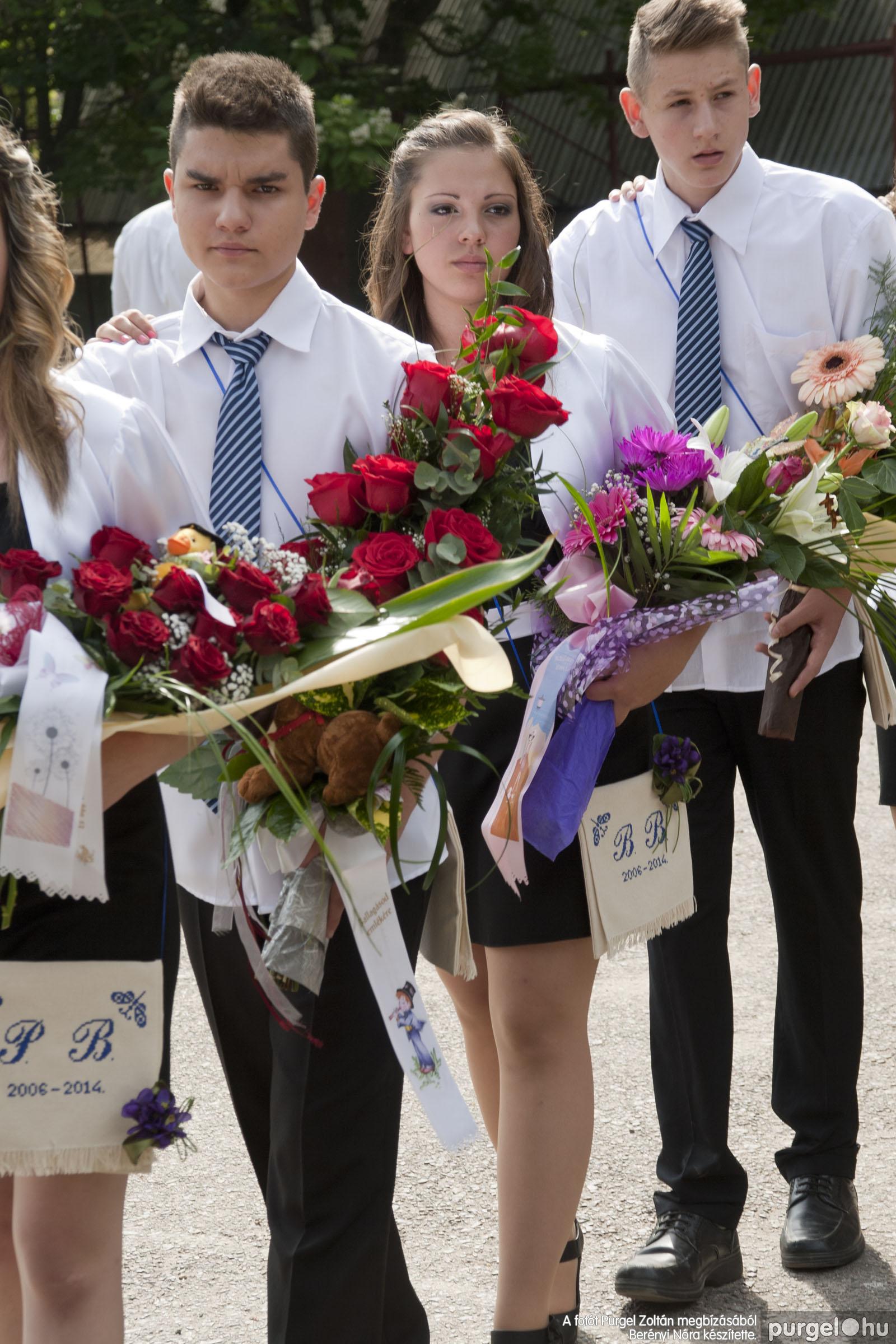2014.06.14. 117 Forray Máté Általános Iskola ballagás 2014. - Fotó:BERÉNYI NÓRA© _MG_5694.jpg