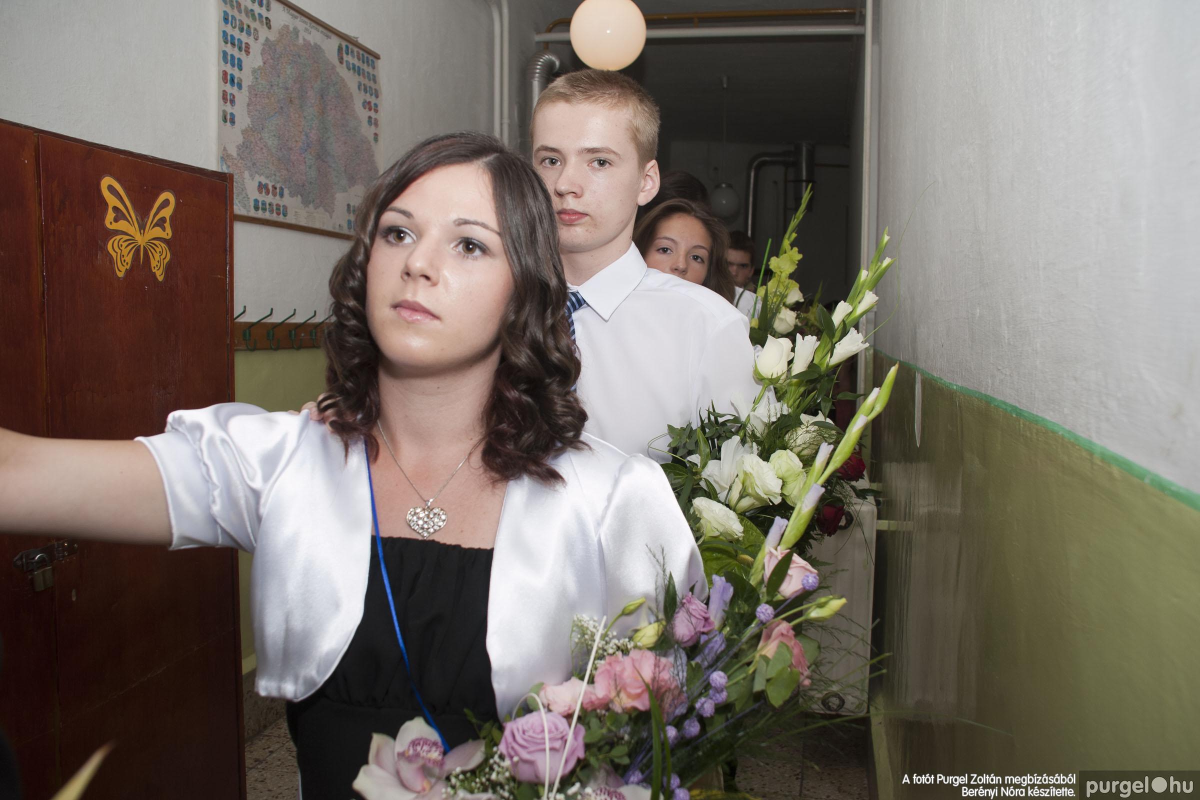 2014.06.14. 097 Forray Máté Általános Iskola ballagás 2014. - Fotó:BERÉNYI NÓRA© _MG_5666.jpg