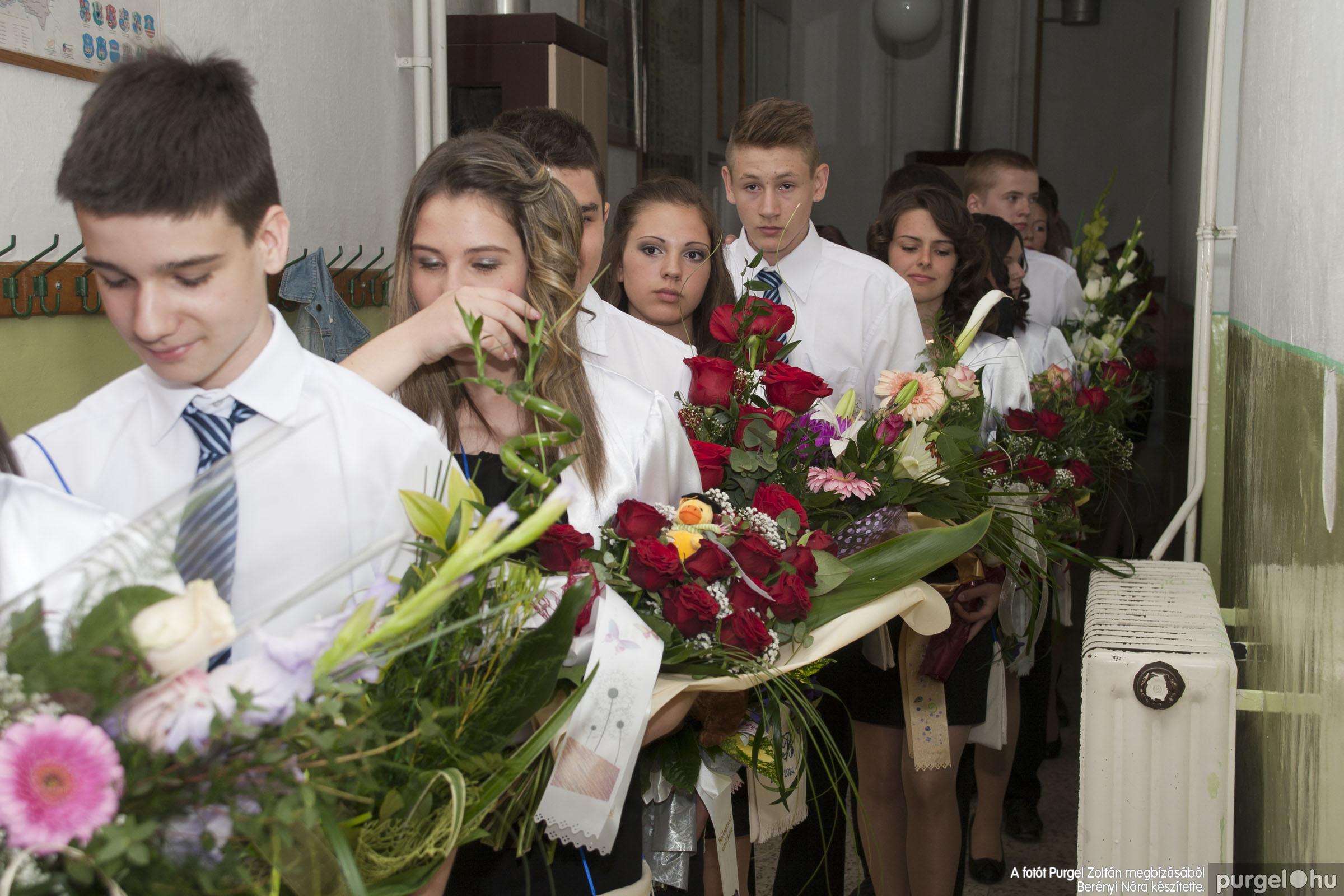 2014.06.14. 095 Forray Máté Általános Iskola ballagás 2014. - Fotó:BERÉNYI NÓRA© _MG_5663.jpg