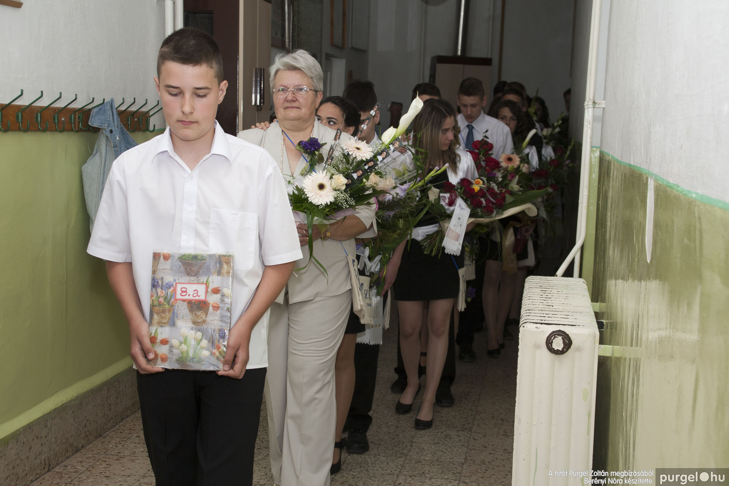 2014.06.14. 094 Forray Máté Általános Iskola ballagás 2014. - Fotó:BERÉNYI NÓRA© _MG_5662.jpg