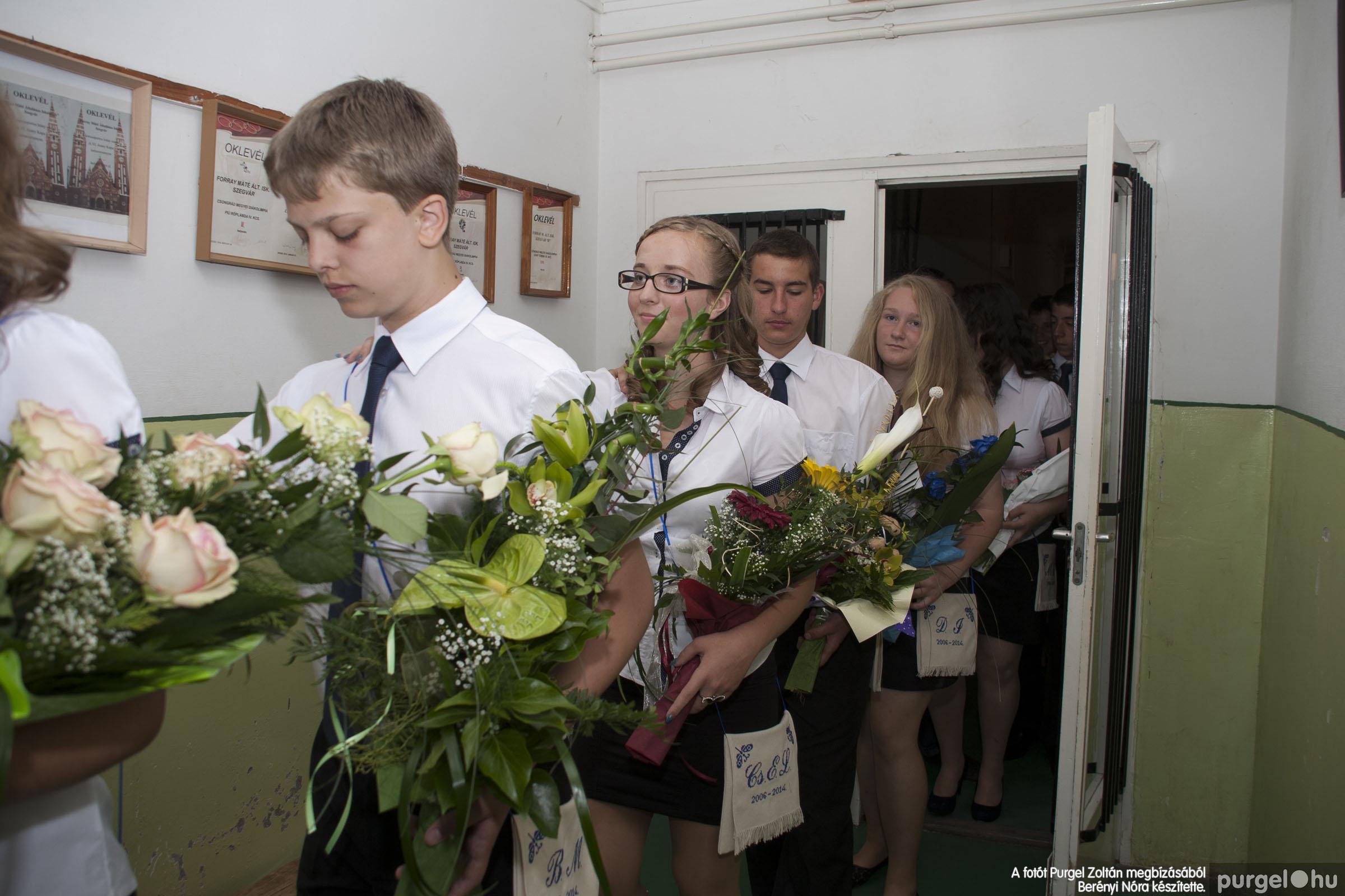 2014.06.14. 091 Forray Máté Általános Iskola ballagás 2014. - Fotó:BERÉNYI NÓRA© _MG_5659.jpg