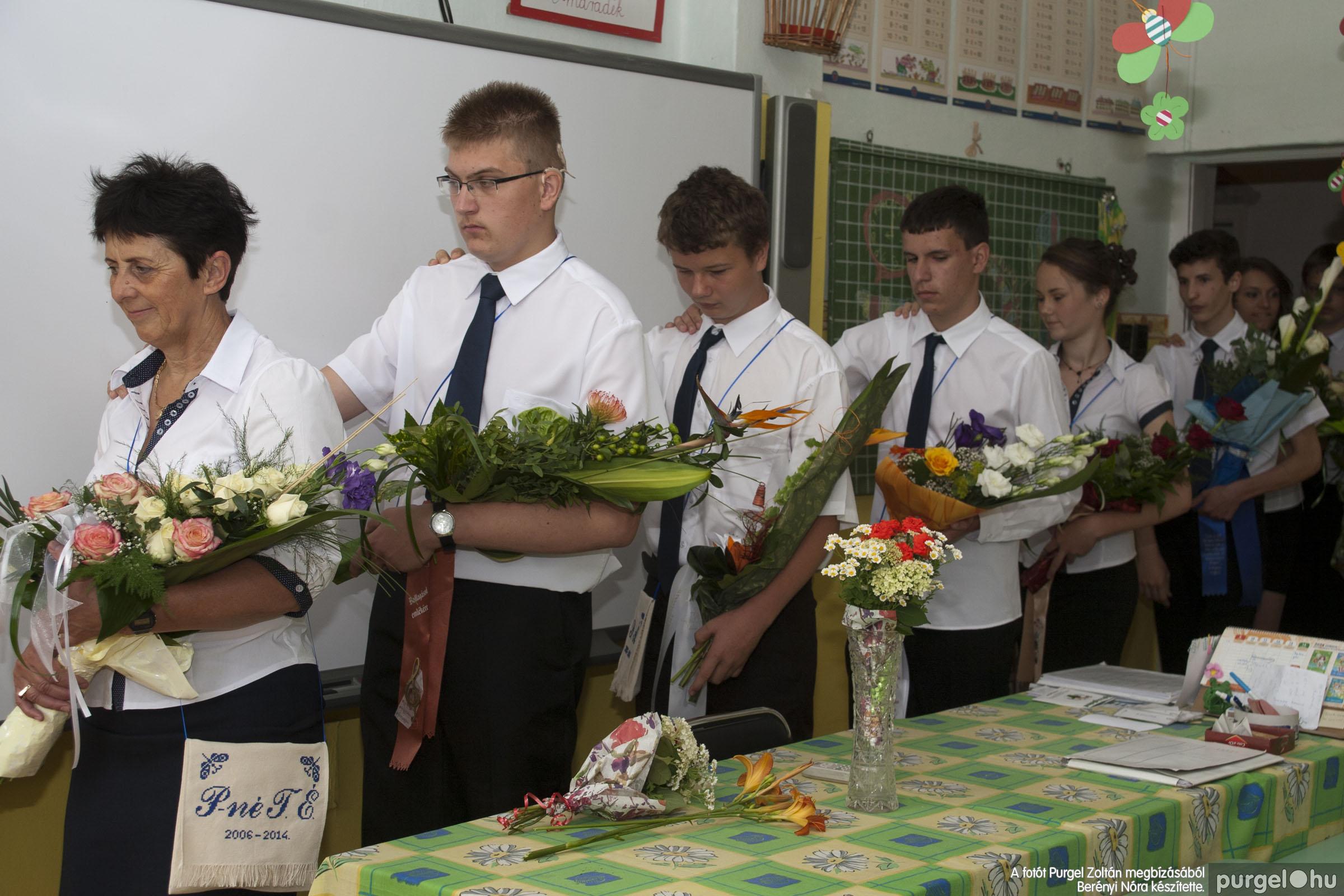 2014.06.14. 085 Forray Máté Általános Iskola ballagás 2014. - Fotó:BERÉNYI NÓRA© _MG_5651.jpg