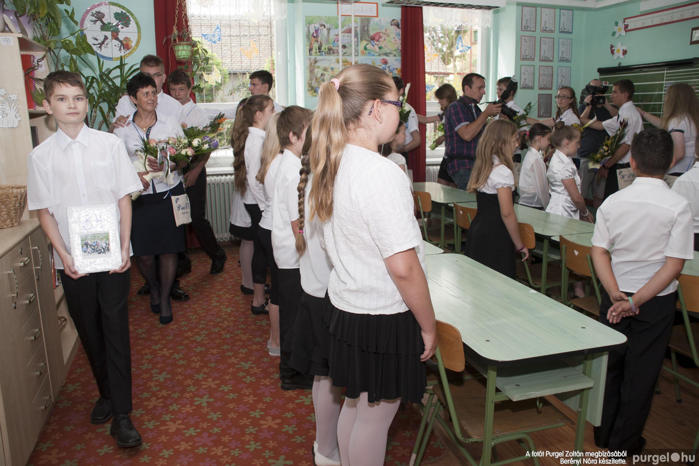 2014.06.14. 084 Forray Máté Általános Iskola ballagás 2014. - Fotó:BERÉNYI NÓRA© _MG_5648.jpg