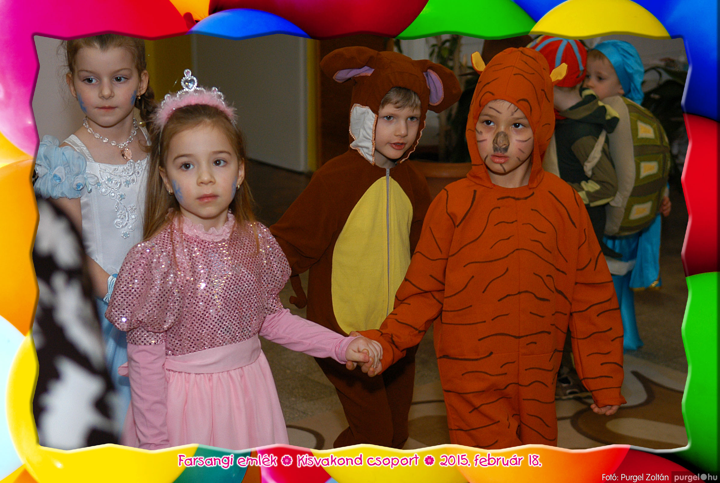 2015.02.18. 140 Kurca-parti Óvoda farsang 2015. - Kisvakond csoport - Fotó:PURGEL ZOLTÁN© 344.jpg