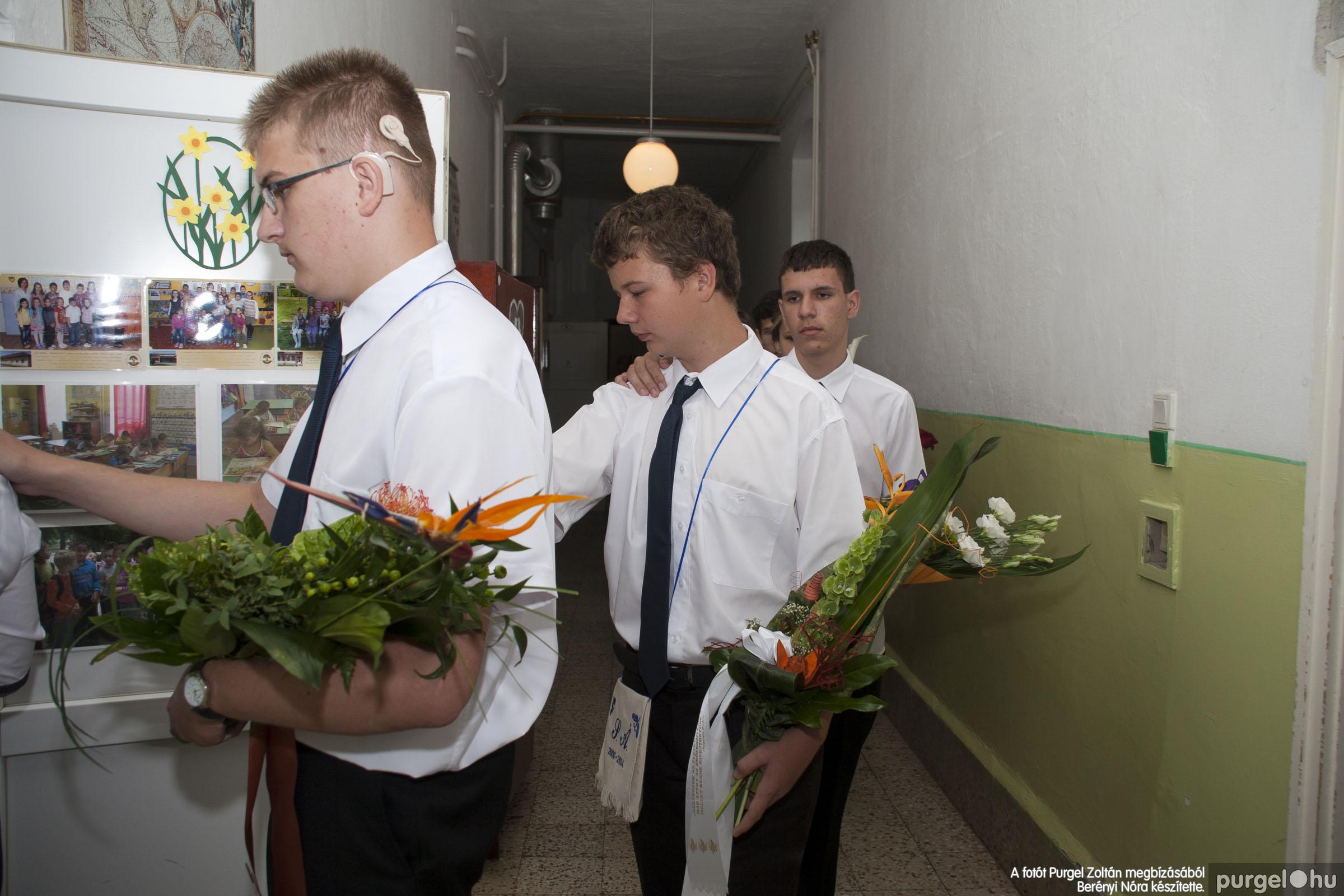 2014.06.14. 079 Forray Máté Általános Iskola ballagás 2014. - Fotó:BERÉNYI NÓRA© _MG_5641.jpg