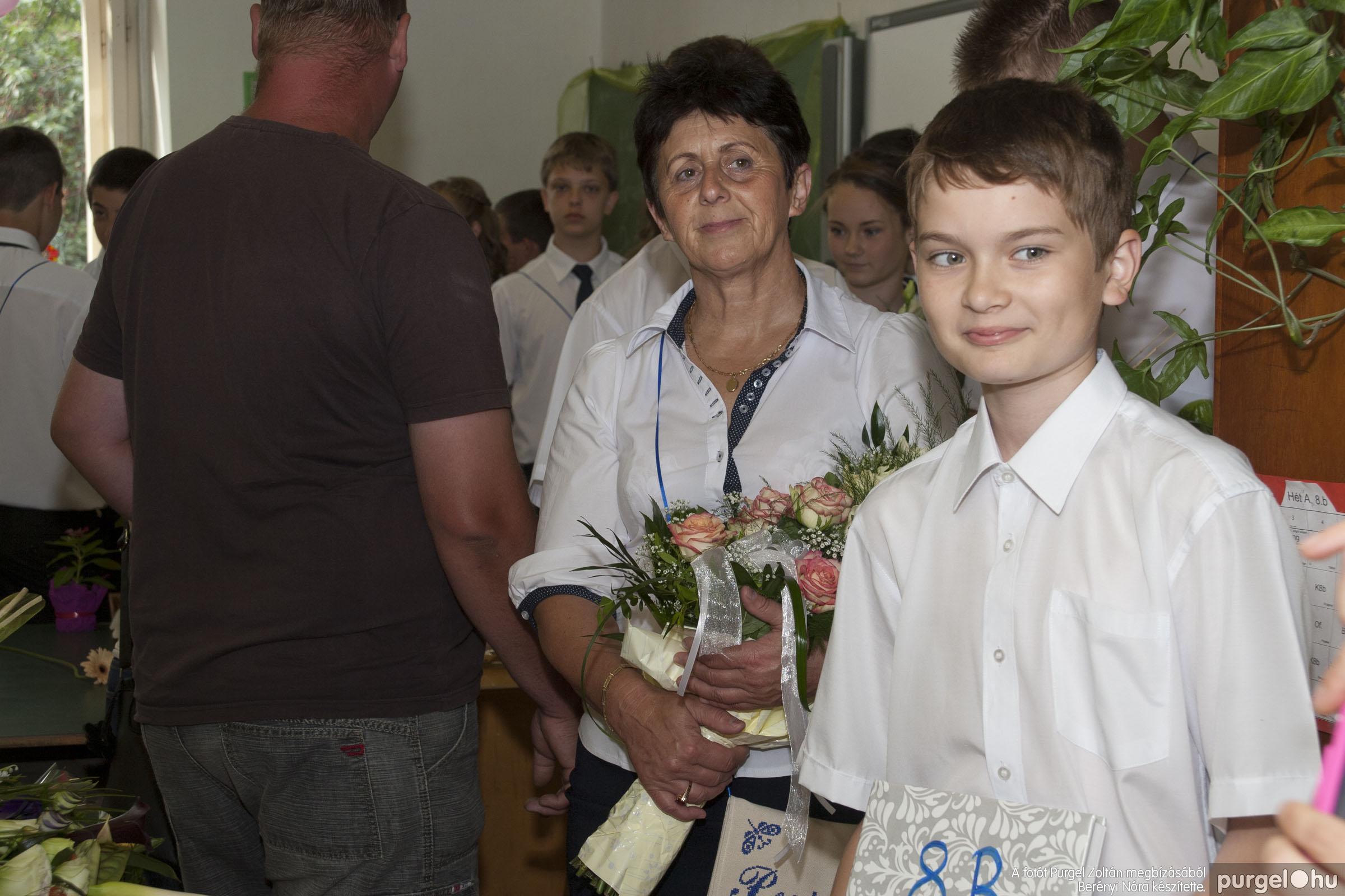 2014.06.14. 077 Forray Máté Általános Iskola ballagás 2014. - Fotó:BERÉNYI NÓRA© _MG_5638.jpg