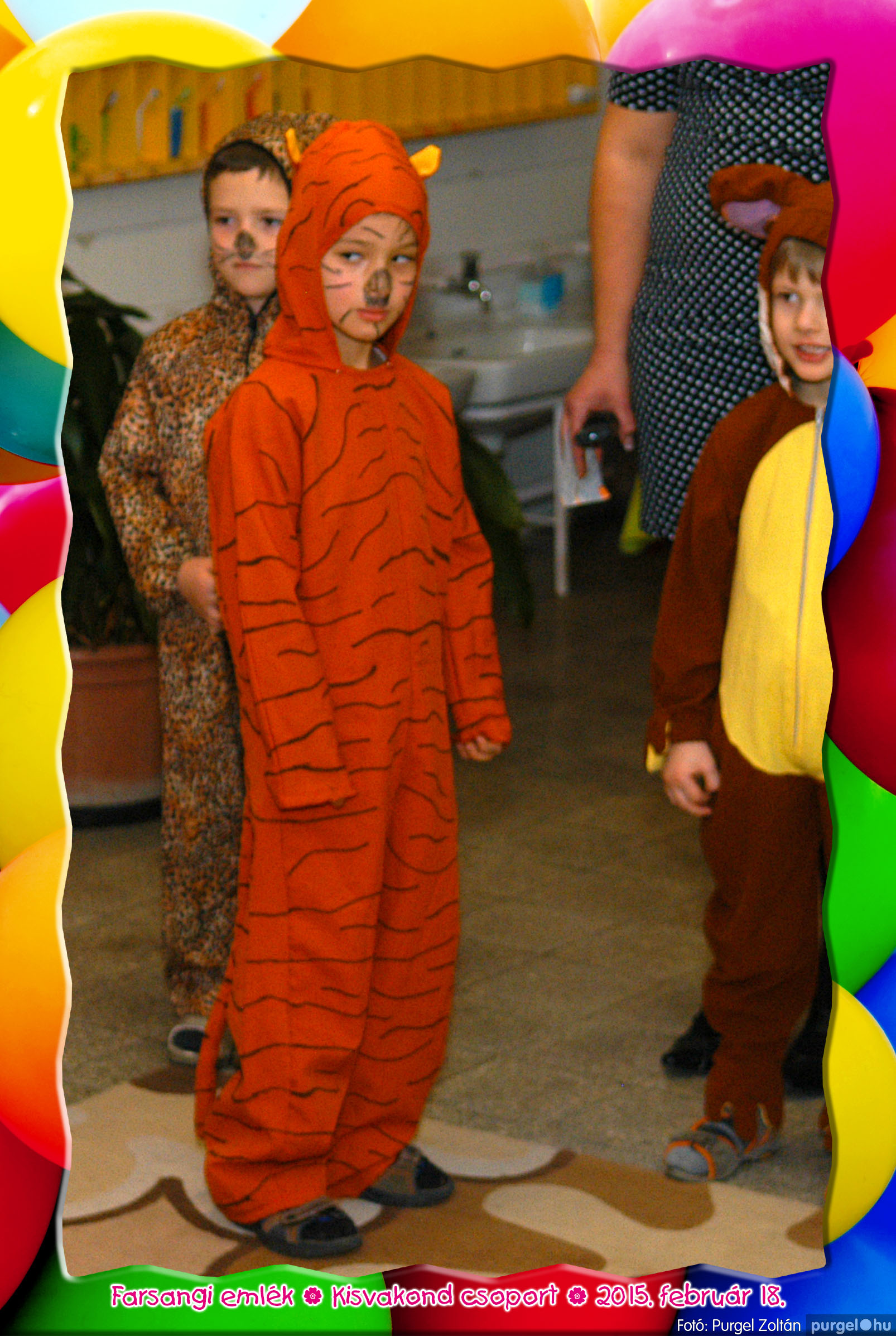 2015.02.18. 136 Kurca-parti Óvoda farsang 2015. - Kisvakond csoport - Fotó:PURGEL ZOLTÁN© 340.jpg
