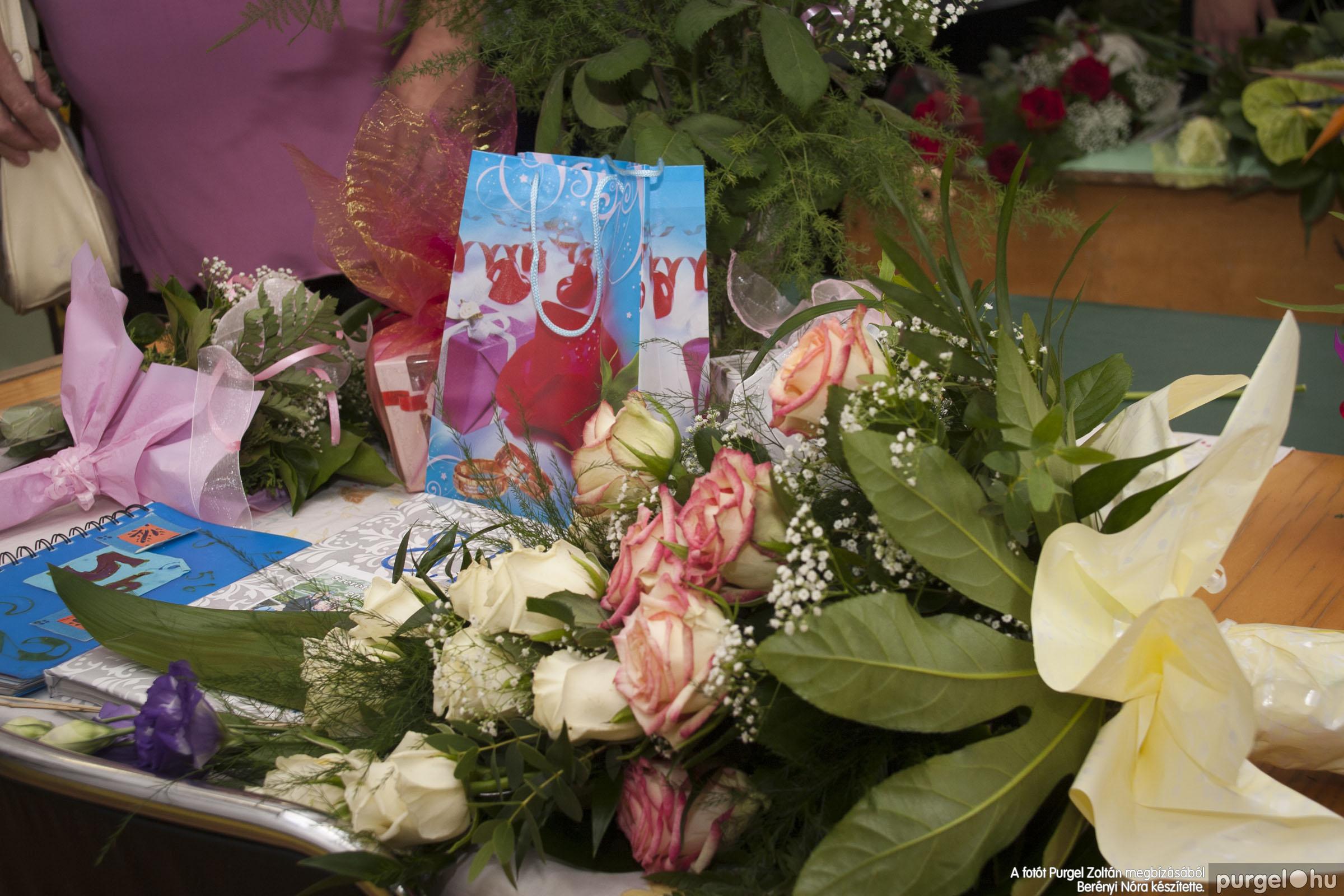 2014.06.14. 074 Forray Máté Általános Iskola ballagás 2014. - Fotó:BERÉNYI NÓRA© _MG_5632.jpg