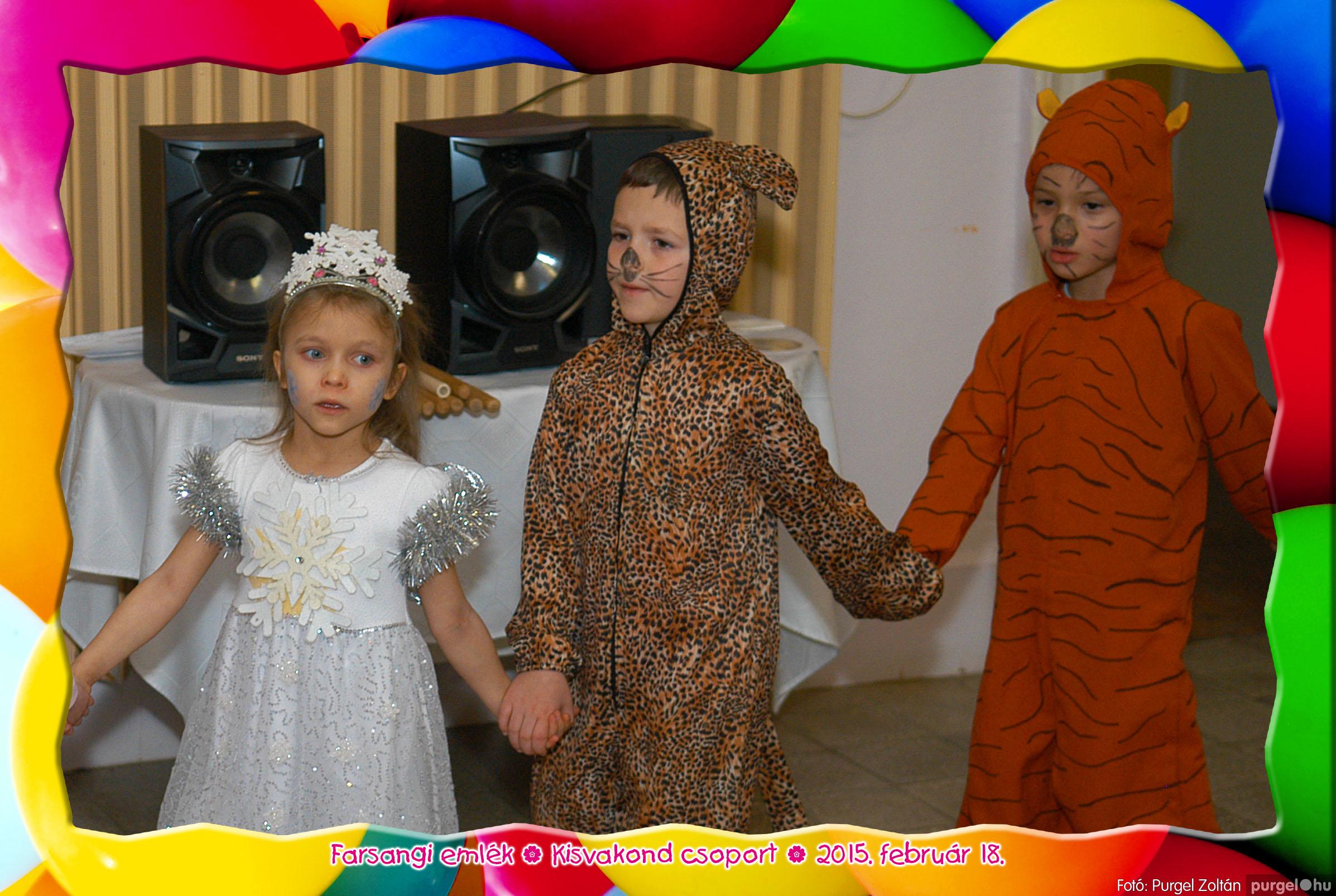 2015.02.18. 131 Kurca-parti Óvoda farsang 2015. - Kisvakond csoport - Fotó:PURGEL ZOLTÁN© 335.jpg