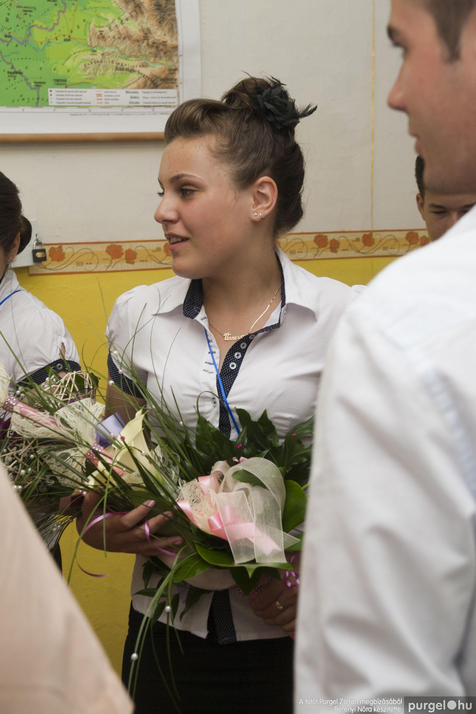 2014.06.14. 070 Forray Máté Általános Iskola ballagás 2014. - Fotó:BERÉNYI NÓRA© _MG_5628.jpg