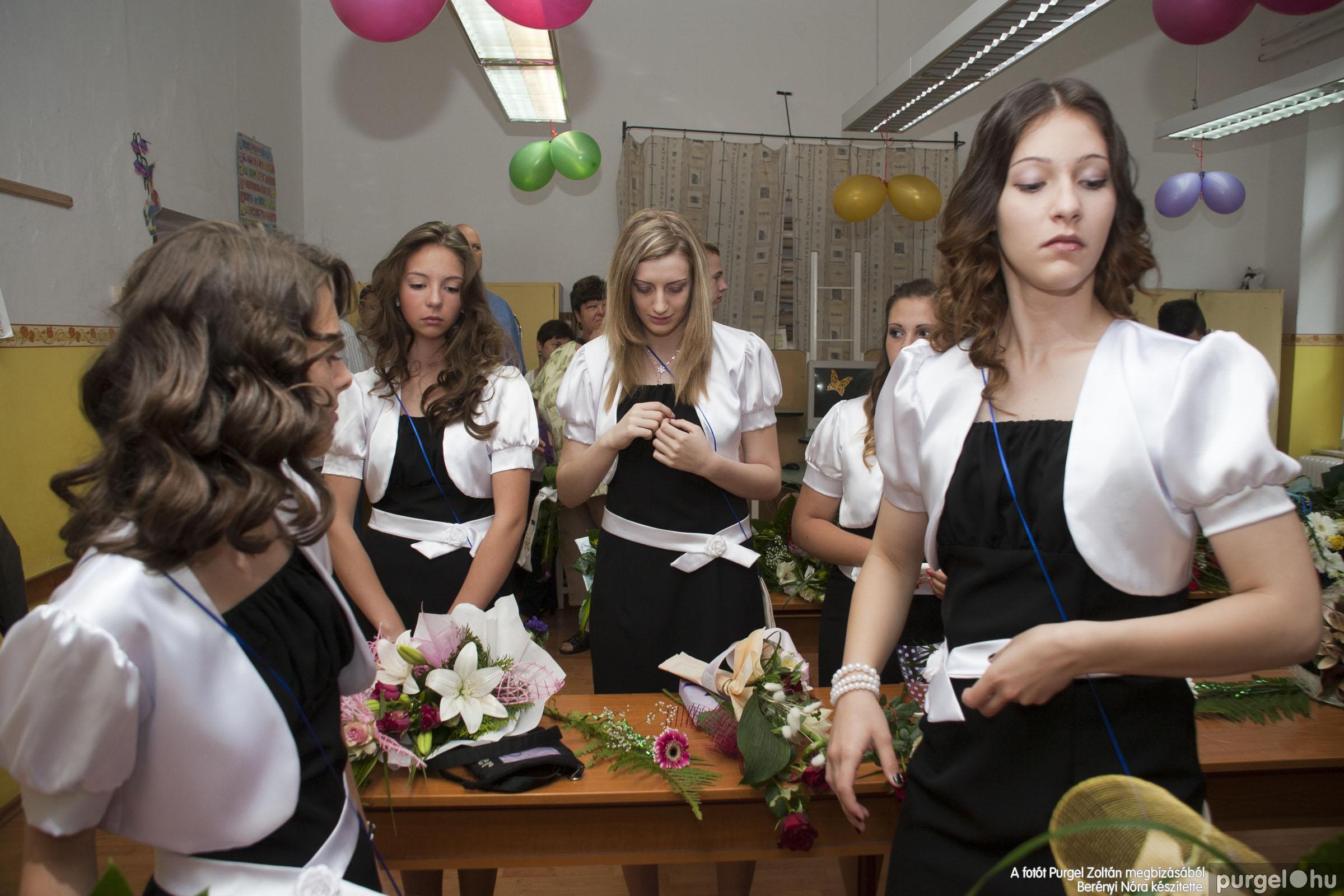2014.06.14. 066 Forray Máté Általános Iskola ballagás 2014. - Fotó:BERÉNYI NÓRA© _MG_5621.jpg